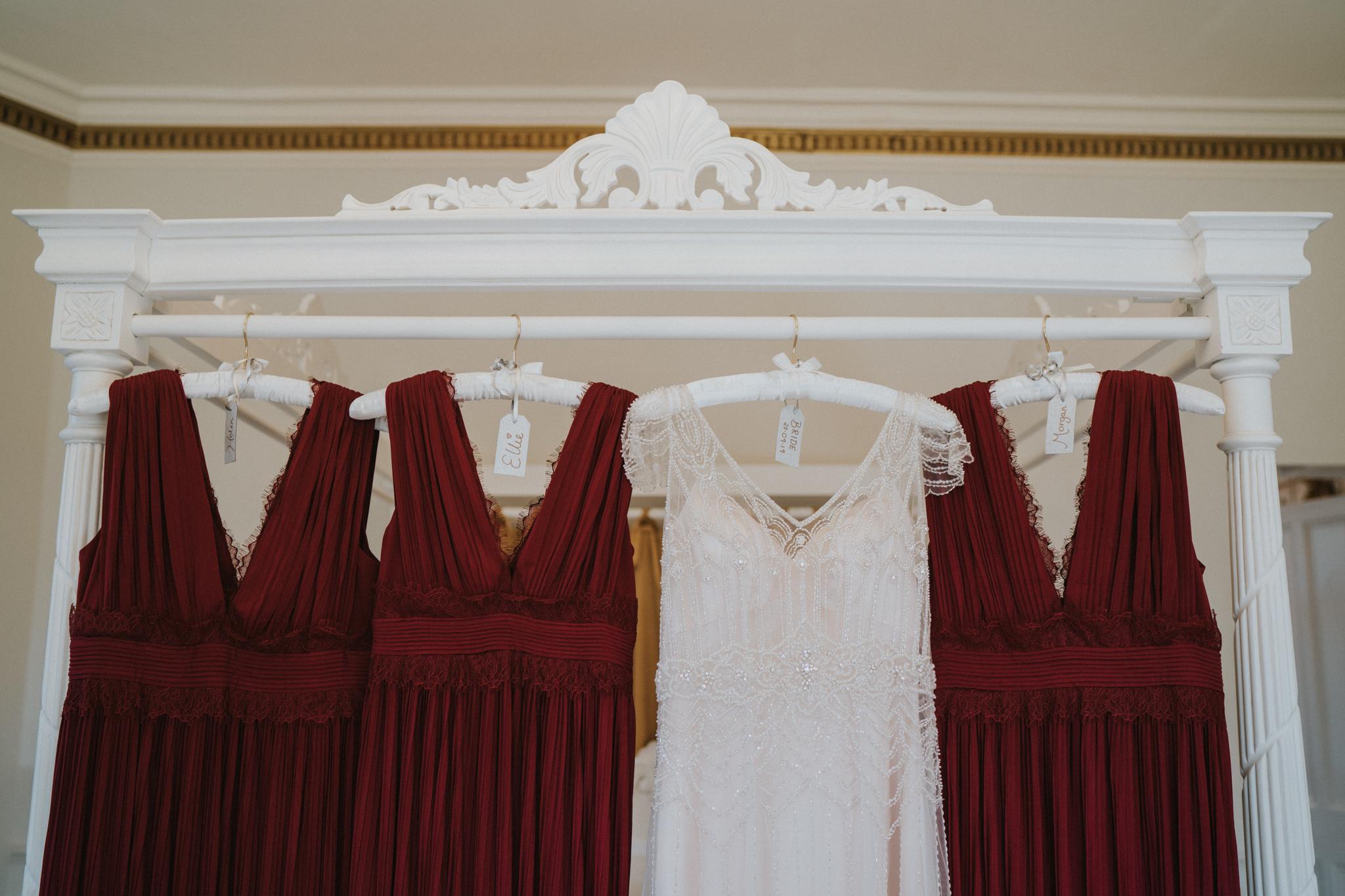 philippa-mark-holmewood-hall-peterborough-grace-elizabeth-colchester-essex-norfolk-devon-suffolk-alternative-wedding-photographer (4 of 62).jpg