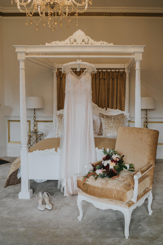 philippa-mark-holmewood-hall-peterborough-grace-elizabeth-colchester-essex-norfolk-devon-suffolk-alternative-wedding-photographer (3 of 62).jpg