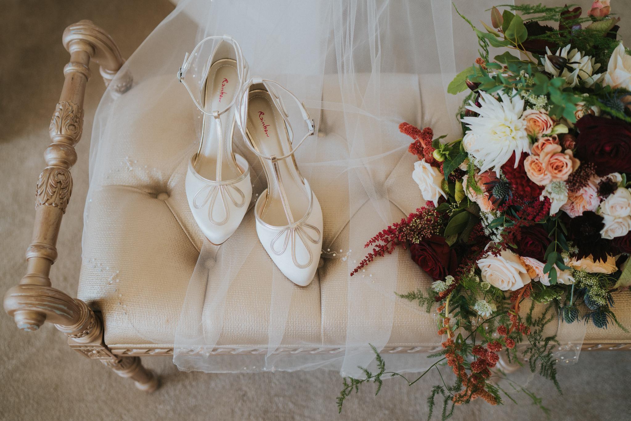 philippa-mark-holmewood-hall-peterborough-grace-elizabeth-colchester-essex-norfolk-devon-suffolk-alternative-wedding-photographer (5 of 62).jpg