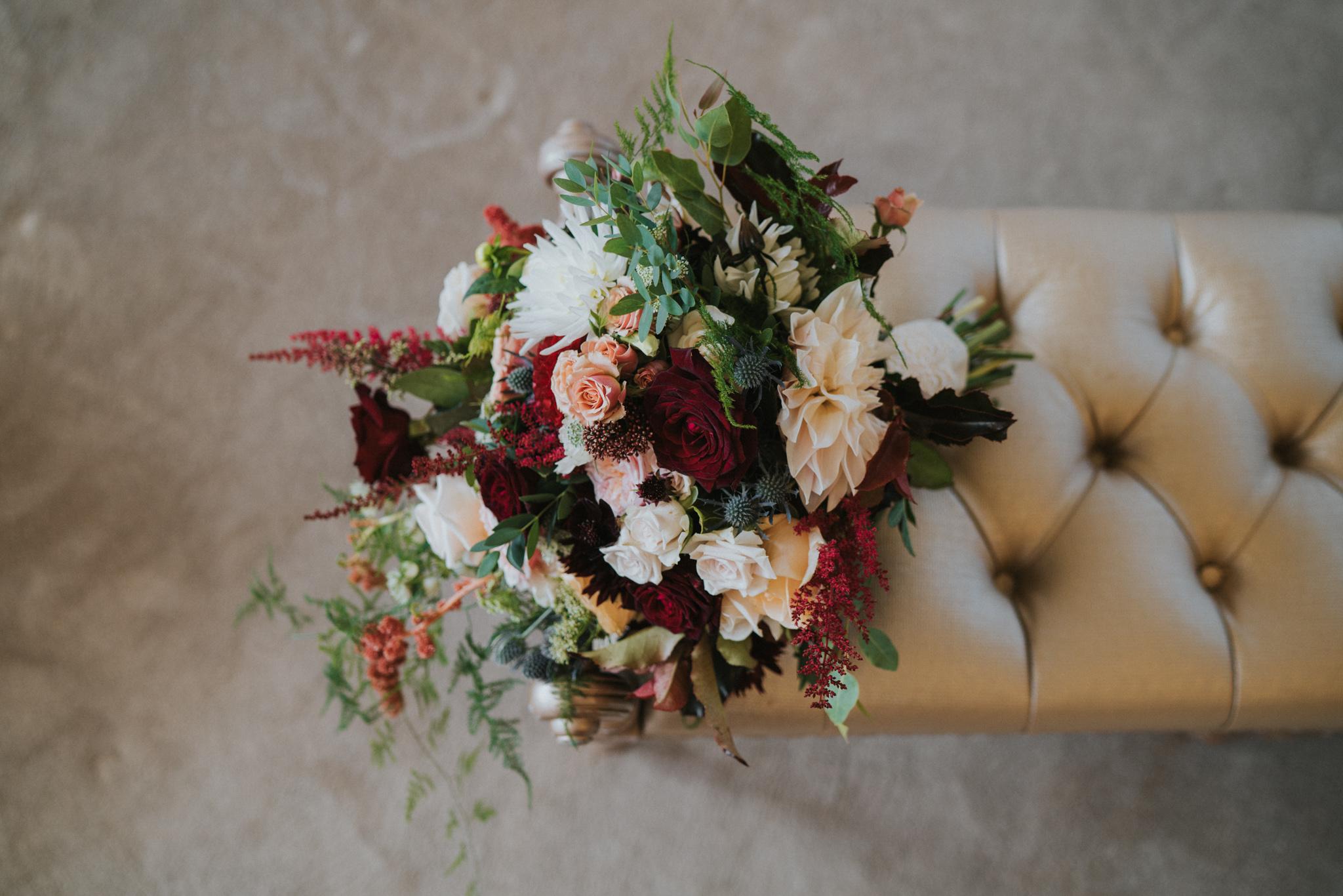 philippa-mark-holmewood-hall-peterborough-grace-elizabeth-colchester-essex-norfolk-devon-suffolk-alternative-wedding-photographer (7 of 62).jpg