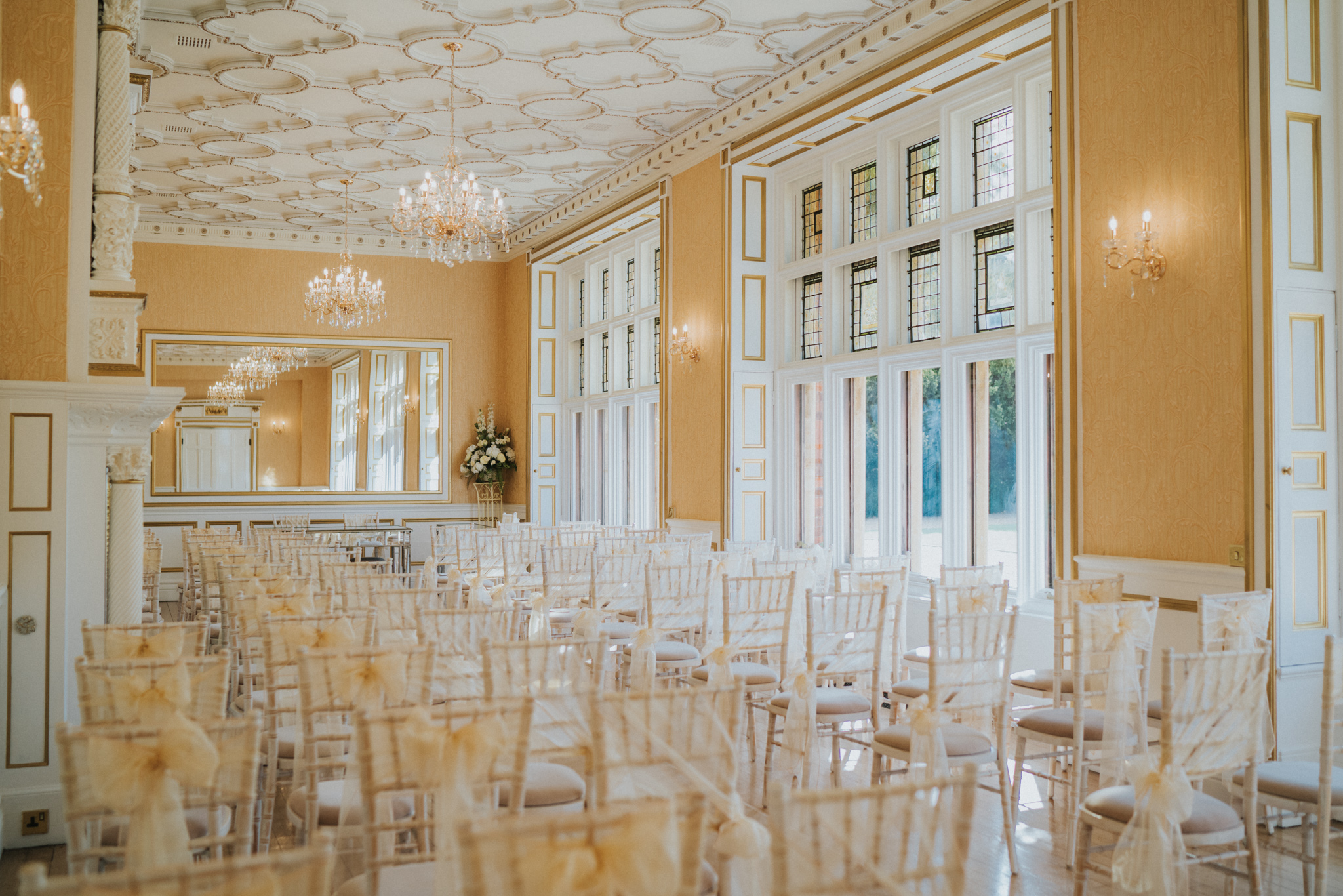 philippa-mark-holmewood-hall-peterborough-grace-elizabeth-colchester-essex-norfolk-devon-suffolk-alternative-wedding-photographer (15 of 62).jpg