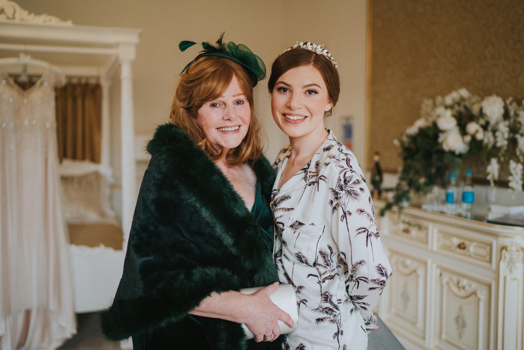 philippa-mark-holmewood-hall-peterborough-grace-elizabeth-colchester-essex-norfolk-devon-suffolk-alternative-wedding-photographer (16 of 62).jpg