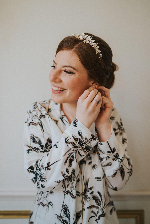 philippa-mark-holmewood-hall-peterborough-grace-elizabeth-colchester-essex-norfolk-devon-suffolk-alternative-wedding-photographer (17 of 62).jpg
