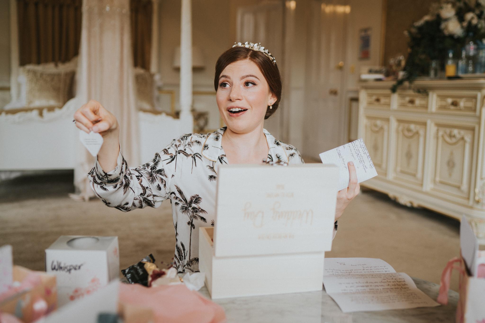 philippa-mark-holmewood-hall-peterborough-grace-elizabeth-colchester-essex-norfolk-devon-suffolk-alternative-wedding-photographer (21 of 62).jpg