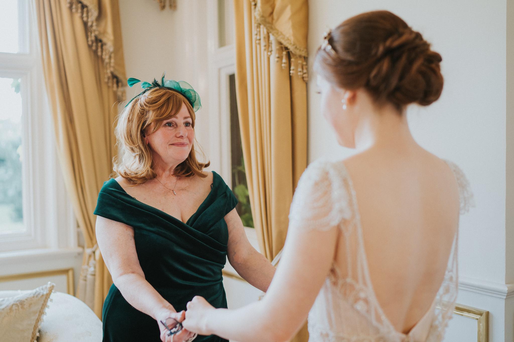 philippa-mark-holmewood-hall-peterborough-grace-elizabeth-colchester-essex-norfolk-devon-suffolk-alternative-wedding-photographer (24 of 62).jpg