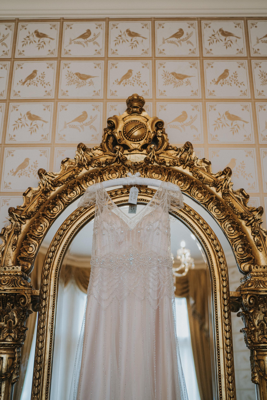 philippa-mark-holmewood-hall-peterborough-grace-elizabeth-colchester-essex-norfolk-devon-suffolk-alternative-wedding-photographer (23 of 62).jpg
