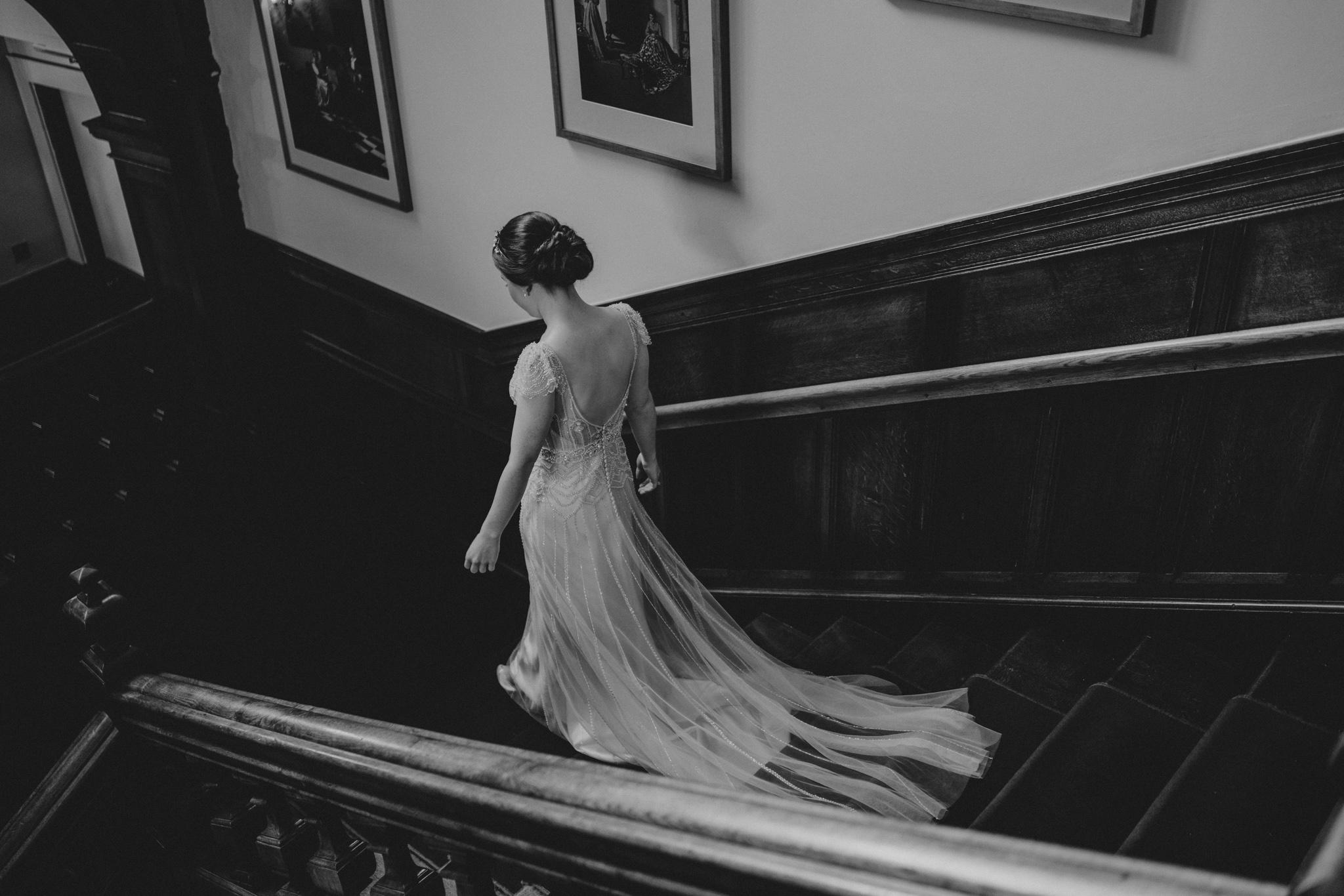 philippa-mark-holmewood-hall-peterborough-grace-elizabeth-colchester-essex-norfolk-devon-suffolk-alternative-wedding-photographer (26 of 62).jpg