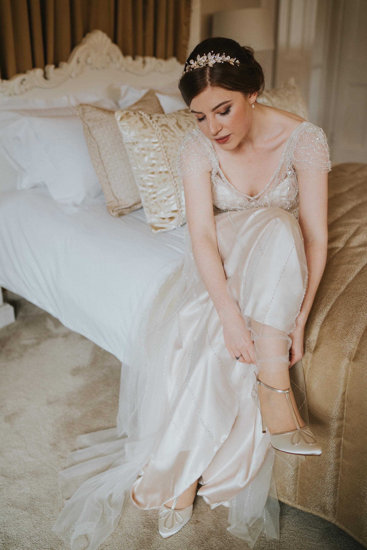philippa-mark-holmewood-hall-peterborough-grace-elizabeth-colchester-essex-norfolk-devon-suffolk-alternative-wedding-photographer (25 of 62).jpg