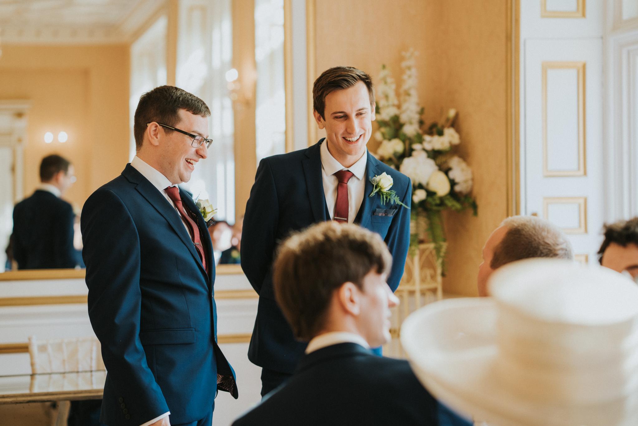 philippa-mark-holmewood-hall-peterborough-grace-elizabeth-colchester-essex-norfolk-devon-suffolk-alternative-wedding-photographer (27 of 62).jpg