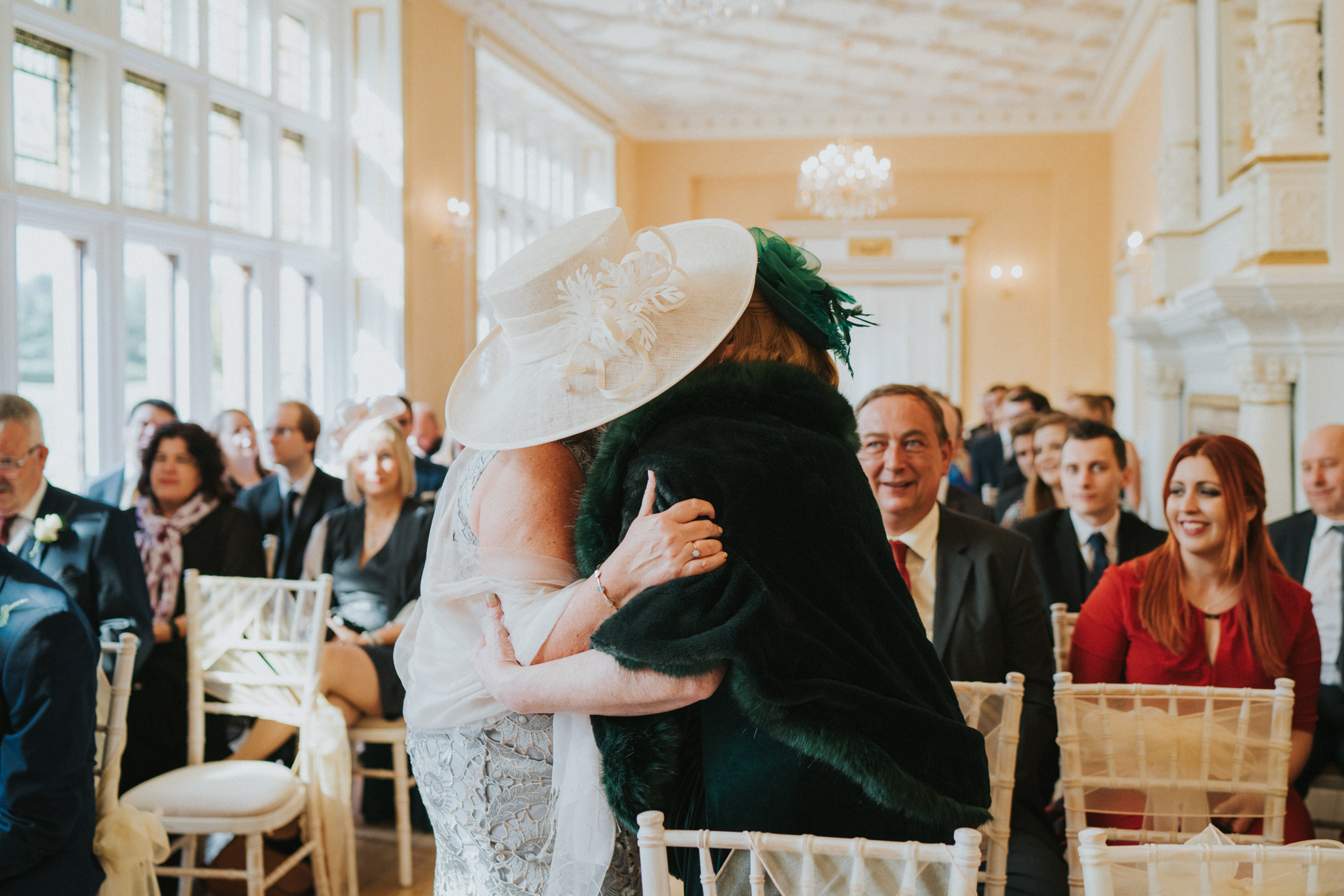 philippa-mark-holmewood-hall-peterborough-grace-elizabeth-colchester-essex-norfolk-devon-suffolk-alternative-wedding-photographer (28 of 62).jpg
