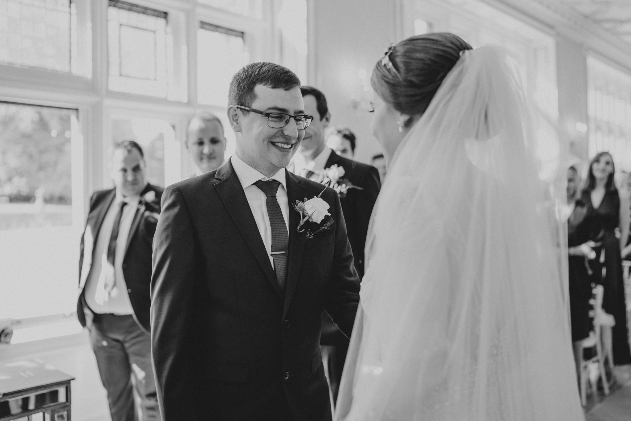 philippa-mark-holmewood-hall-peterborough-grace-elizabeth-colchester-essex-norfolk-devon-suffolk-alternative-wedding-photographer (30 of 62).jpg