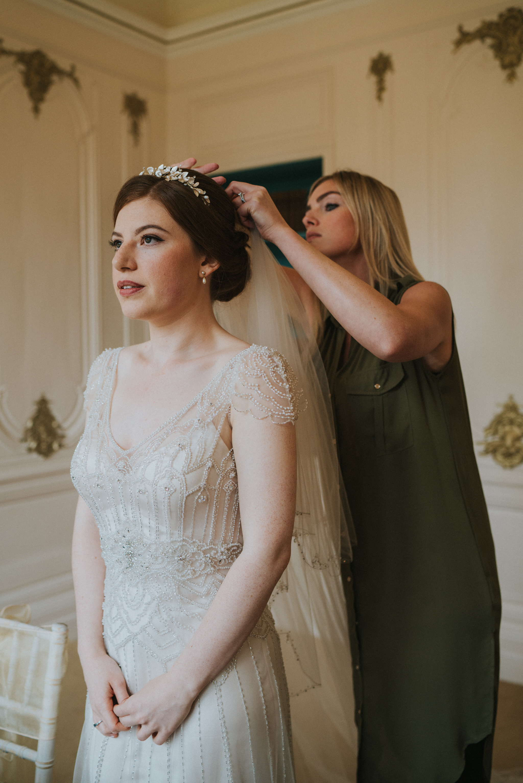 philippa-mark-holmewood-hall-peterborough-grace-elizabeth-colchester-essex-norfolk-devon-suffolk-alternative-wedding-photographer (29 of 62).jpg