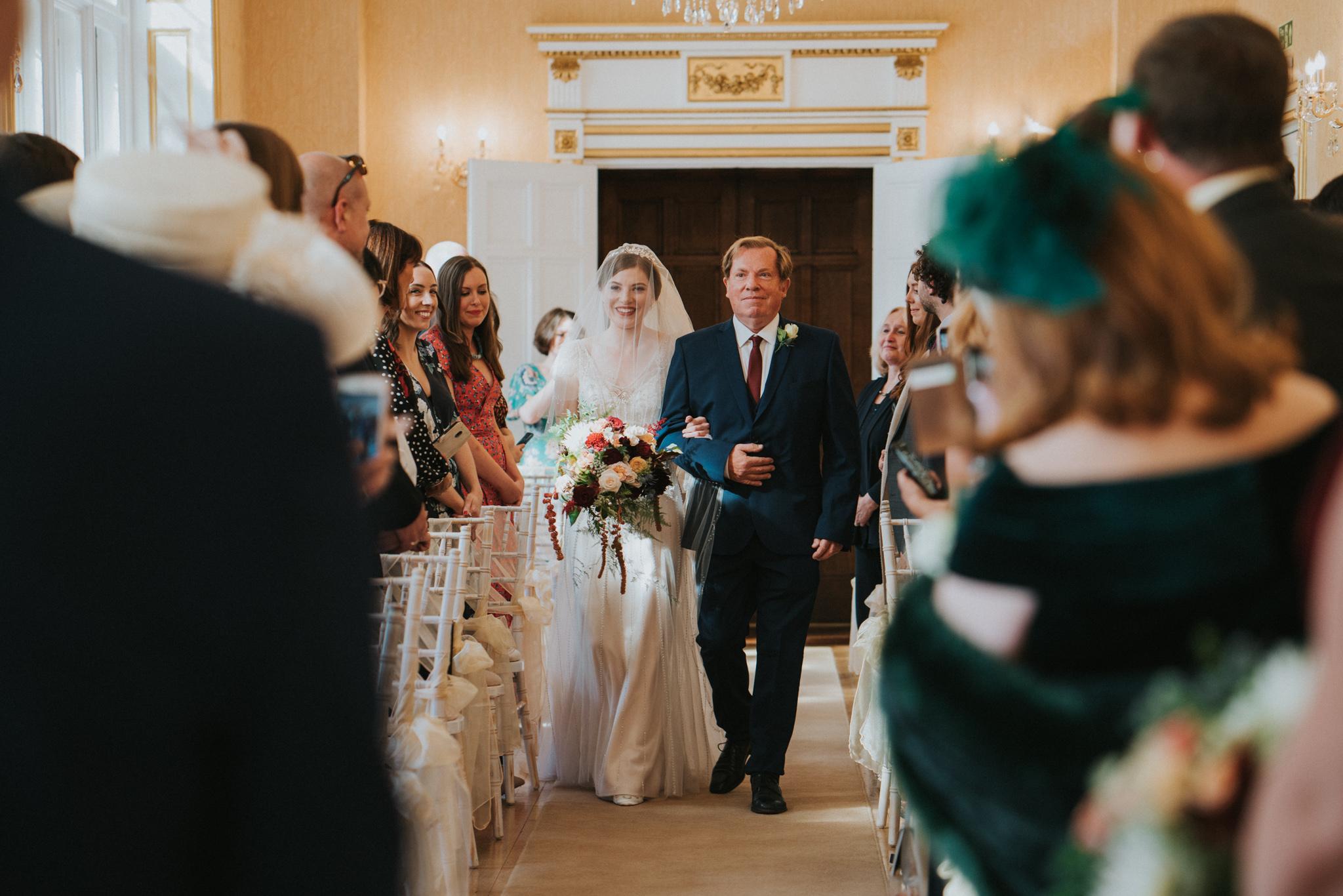 philippa-mark-holmewood-hall-peterborough-grace-elizabeth-colchester-essex-norfolk-devon-suffolk-alternative-wedding-photographer (31 of 62).jpg