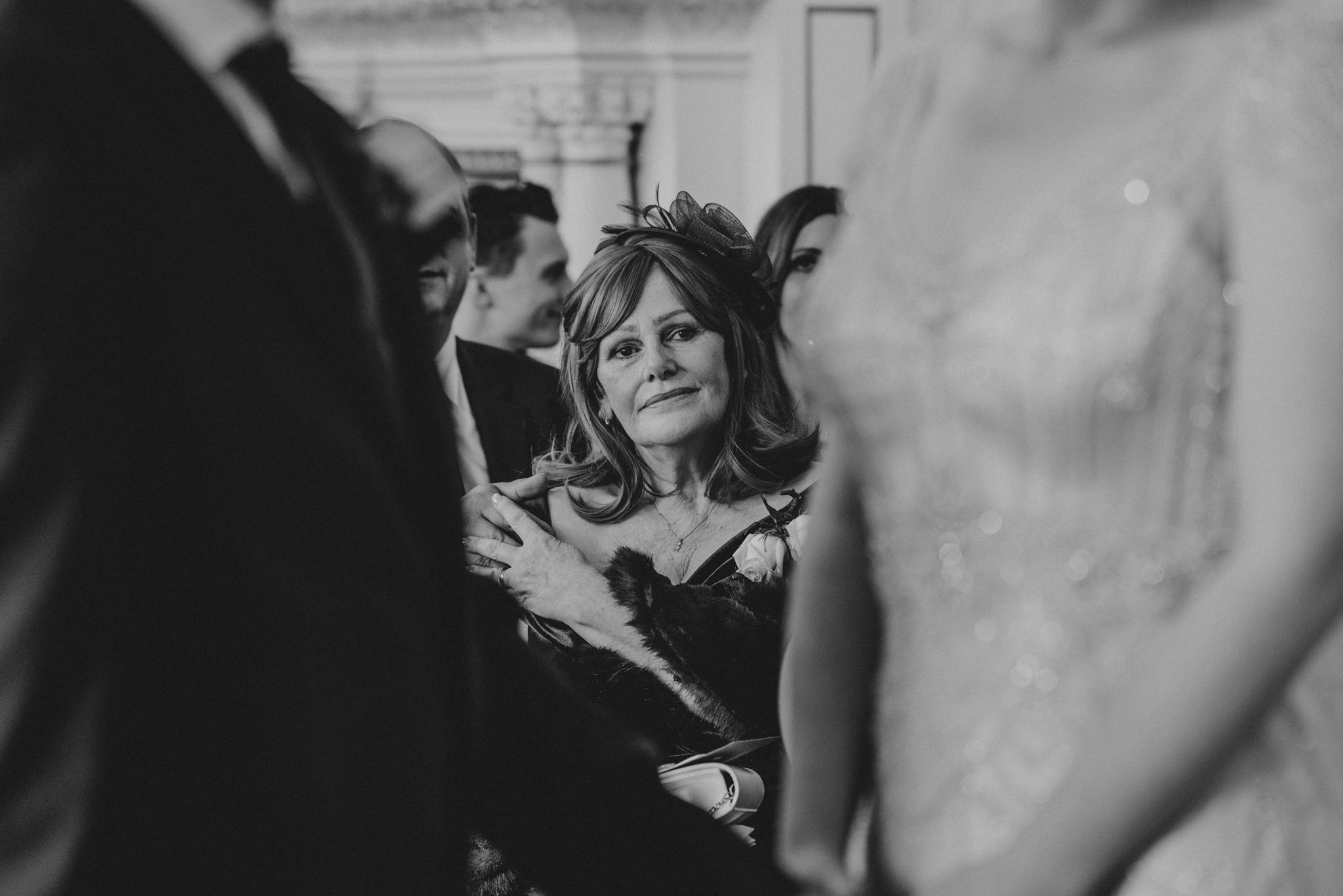 philippa-mark-holmewood-hall-peterborough-grace-elizabeth-colchester-essex-norfolk-devon-suffolk-alternative-wedding-photographer (33 of 62).jpg