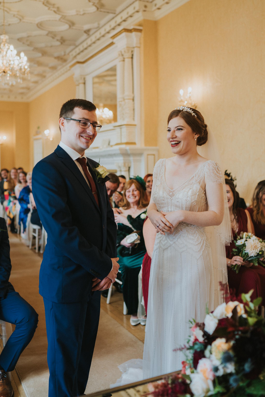 philippa-mark-holmewood-hall-peterborough-grace-elizabeth-colchester-essex-norfolk-devon-suffolk-alternative-wedding-photographer (32 of 62).jpg