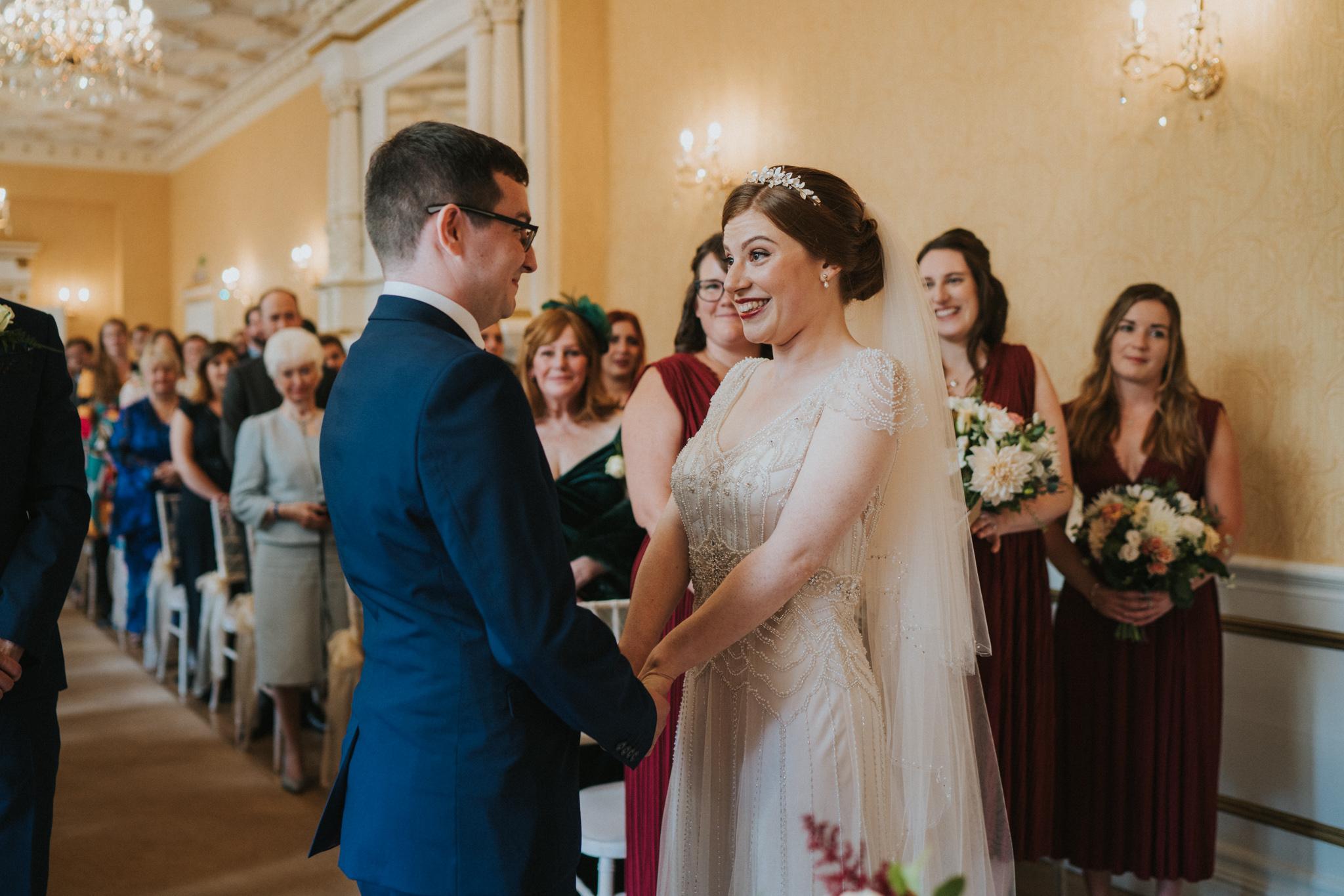philippa-mark-holmewood-hall-peterborough-grace-elizabeth-colchester-essex-norfolk-devon-suffolk-alternative-wedding-photographer (34 of 62).jpg