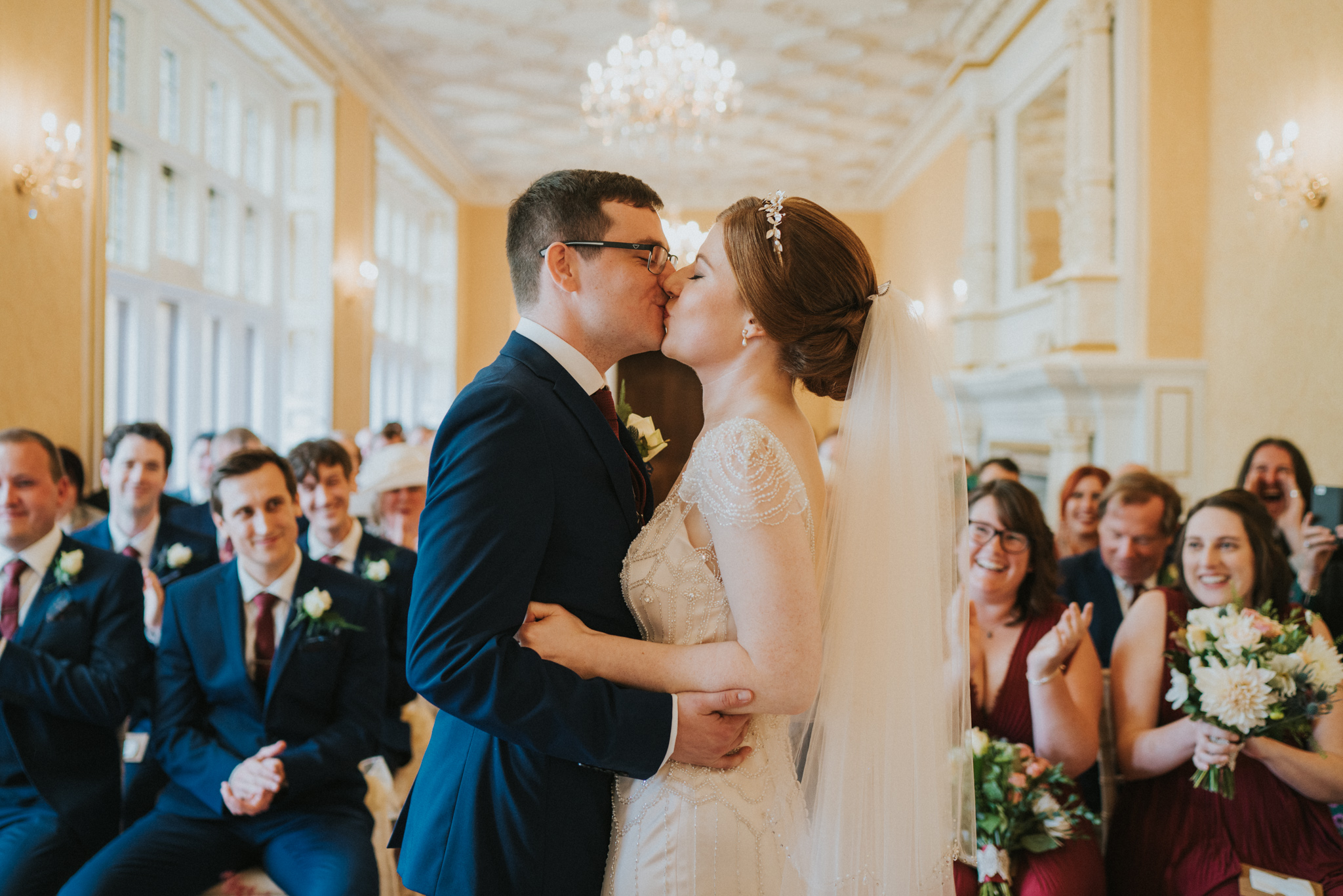 philippa-mark-holmewood-hall-peterborough-grace-elizabeth-colchester-essex-norfolk-devon-suffolk-alternative-wedding-photographer (35 of 62).jpg