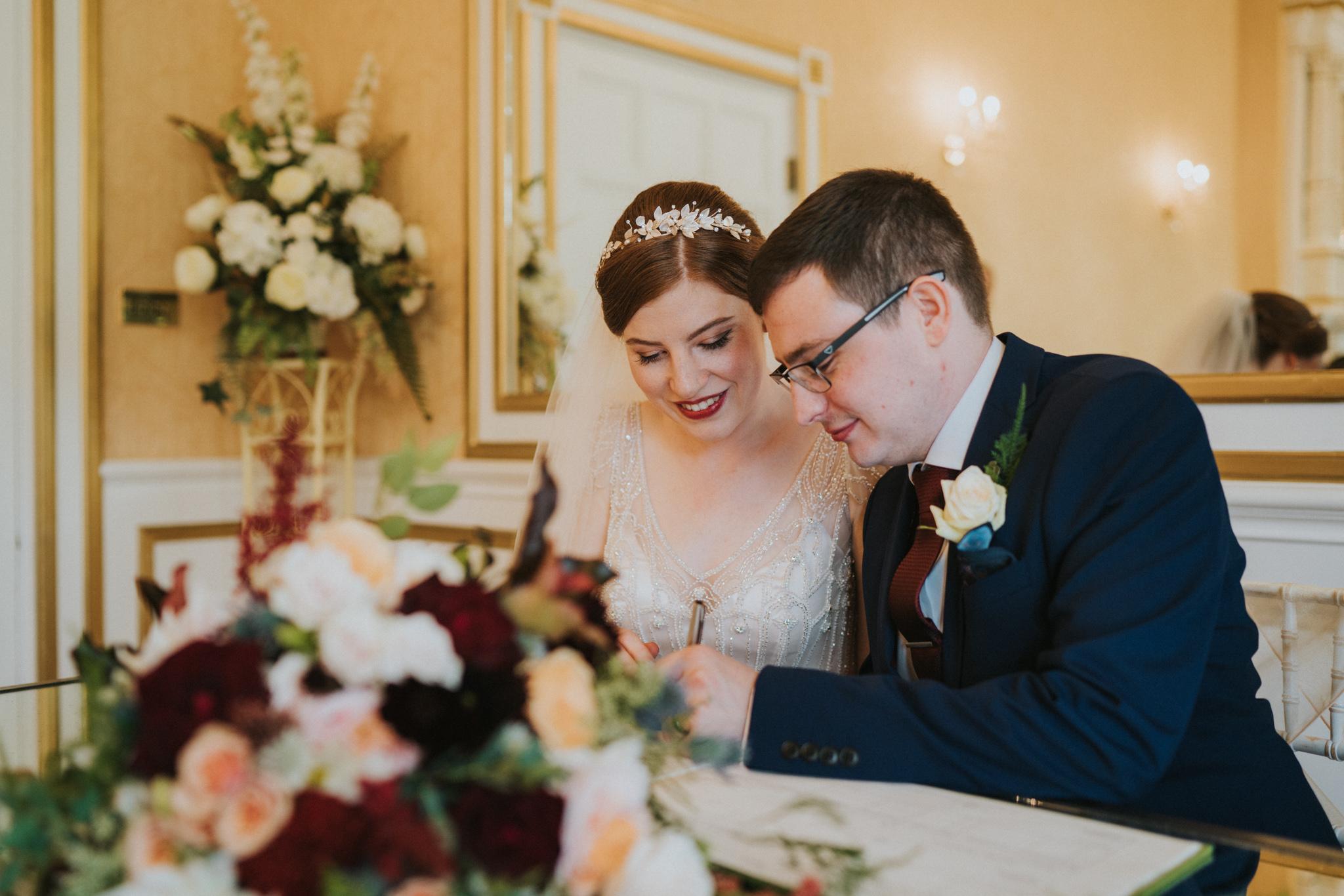 philippa-mark-holmewood-hall-peterborough-grace-elizabeth-colchester-essex-norfolk-devon-suffolk-alternative-wedding-photographer (36 of 62).jpg