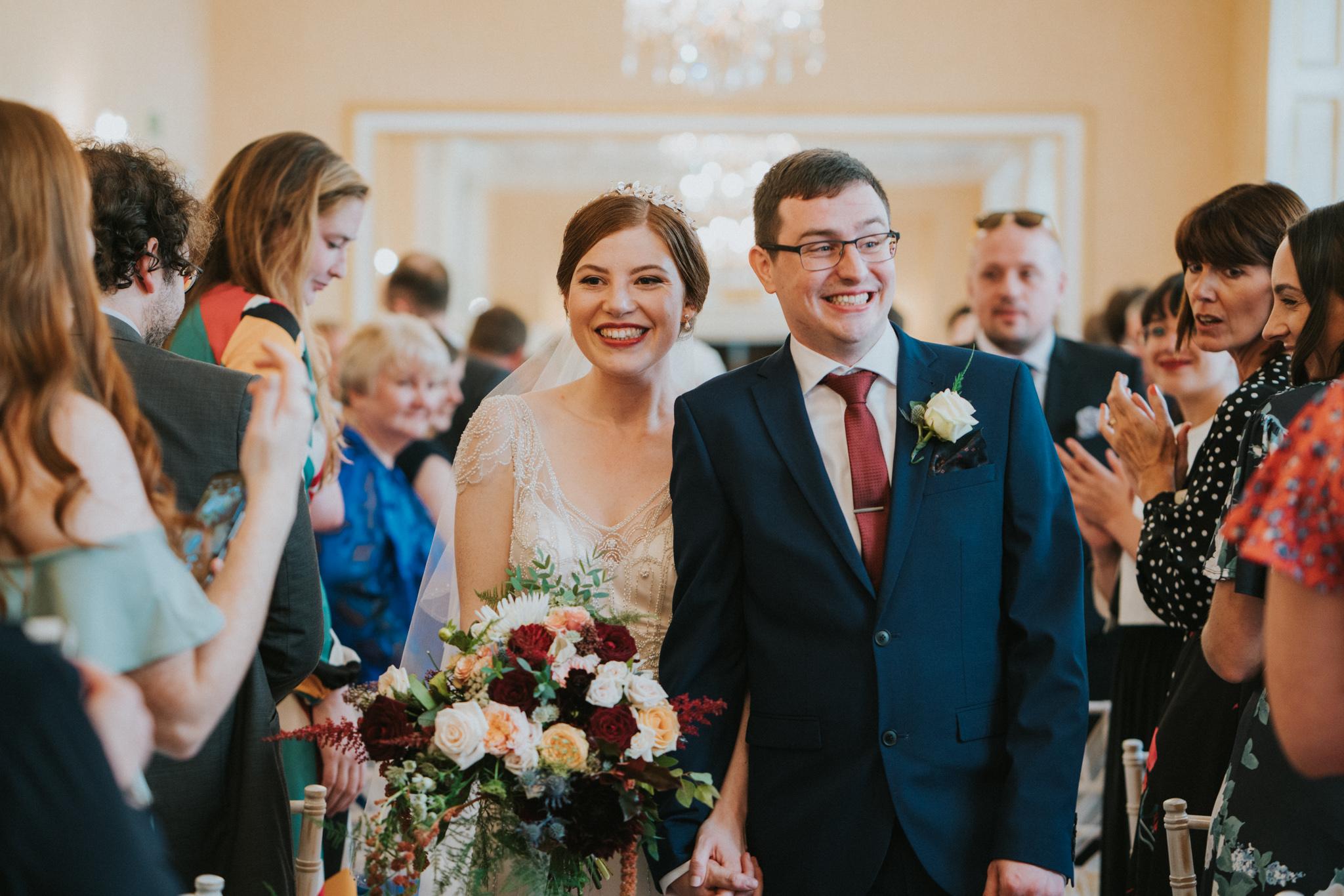 philippa-mark-holmewood-hall-peterborough-grace-elizabeth-colchester-essex-norfolk-devon-suffolk-alternative-wedding-photographer (37 of 62).jpg