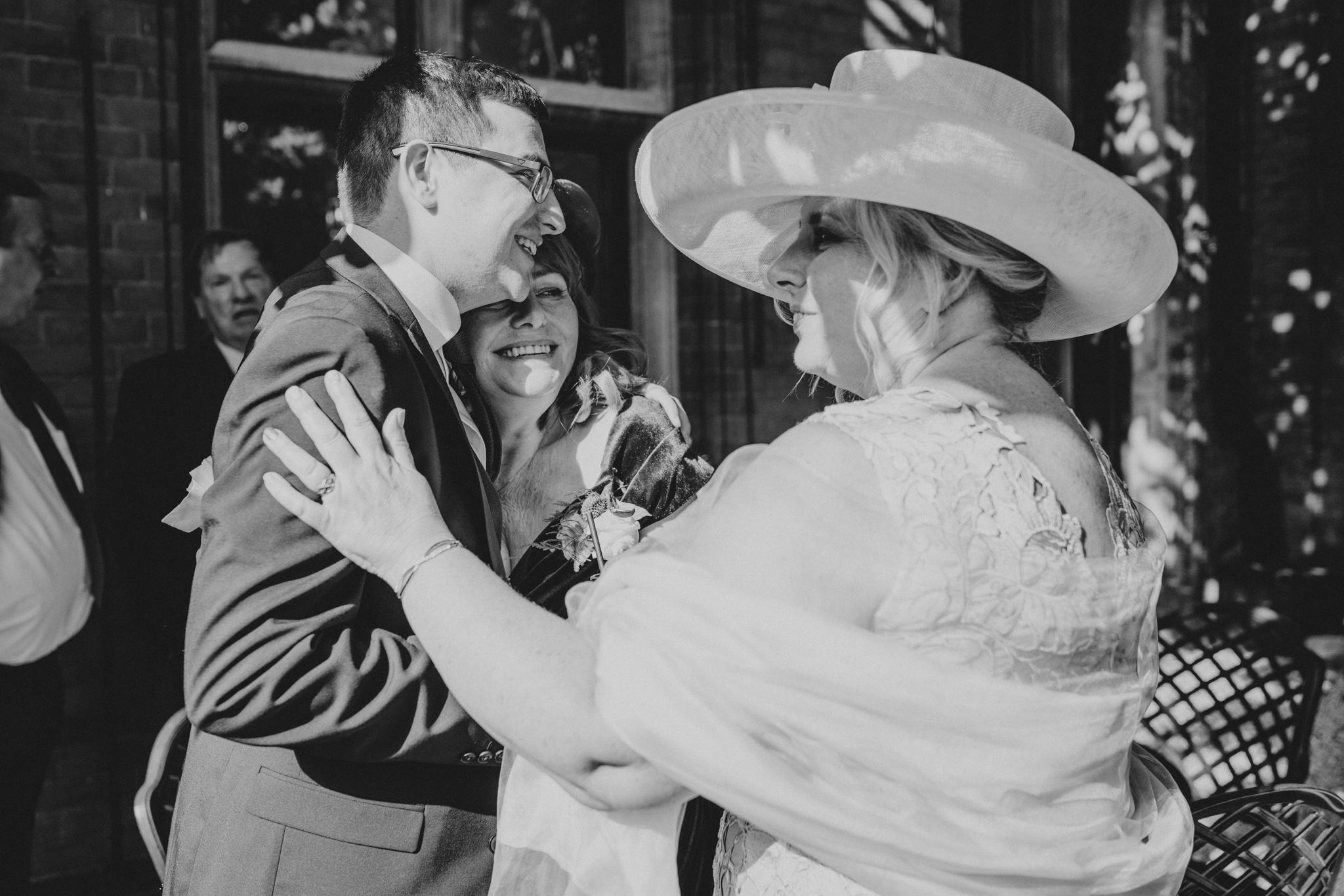 philippa-mark-holmewood-hall-peterborough-grace-elizabeth-colchester-essex-norfolk-devon-suffolk-alternative-wedding-photographer (40 of 62).jpg