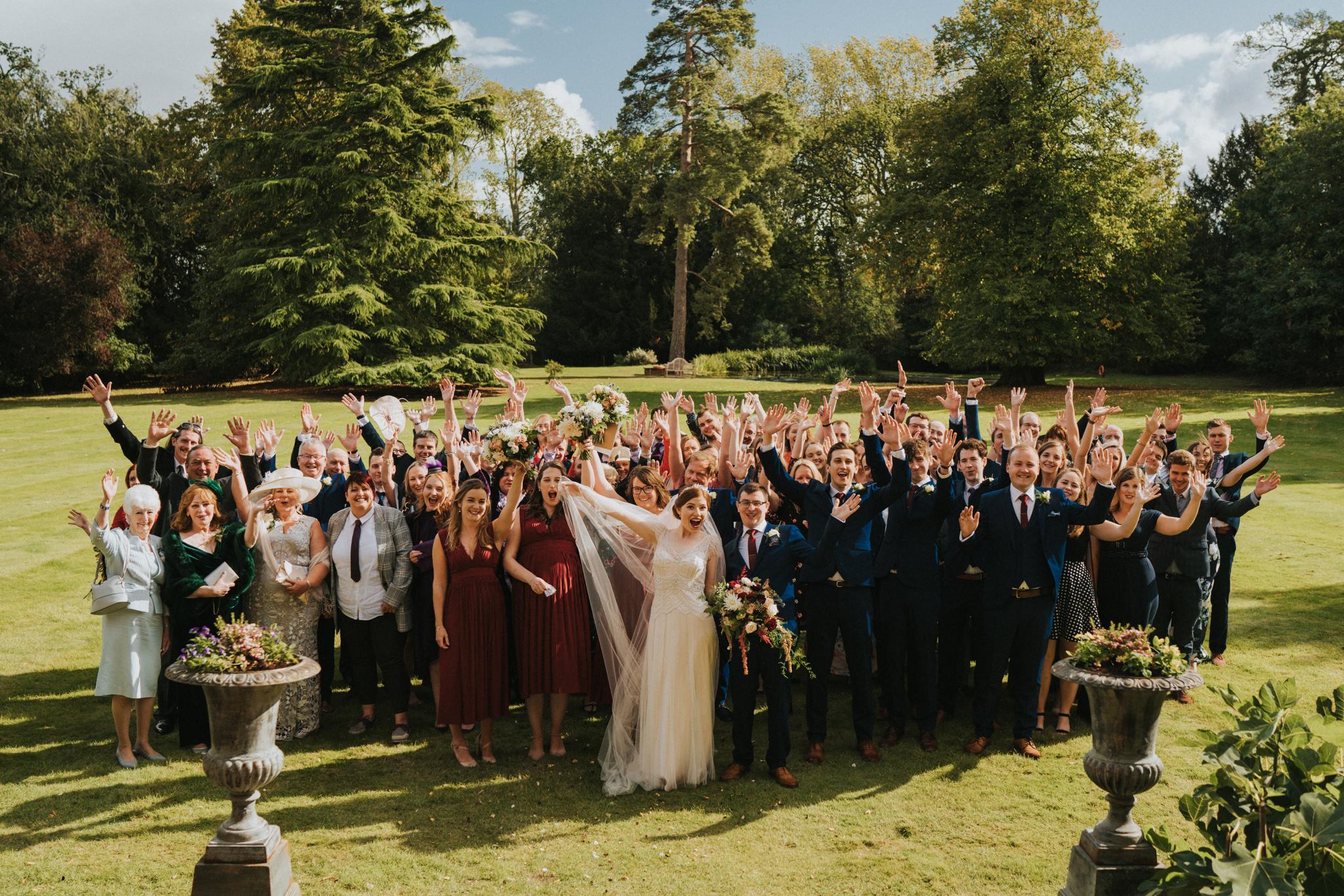 philippa-mark-holmewood-hall-peterborough-grace-elizabeth-colchester-essex-norfolk-devon-suffolk-alternative-wedding-photographer (39 of 62).jpg