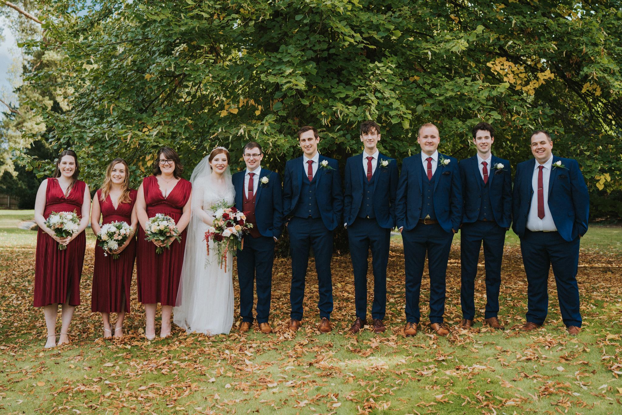 philippa-mark-holmewood-hall-peterborough-grace-elizabeth-colchester-essex-norfolk-devon-suffolk-alternative-wedding-photographer (41 of 62).jpg