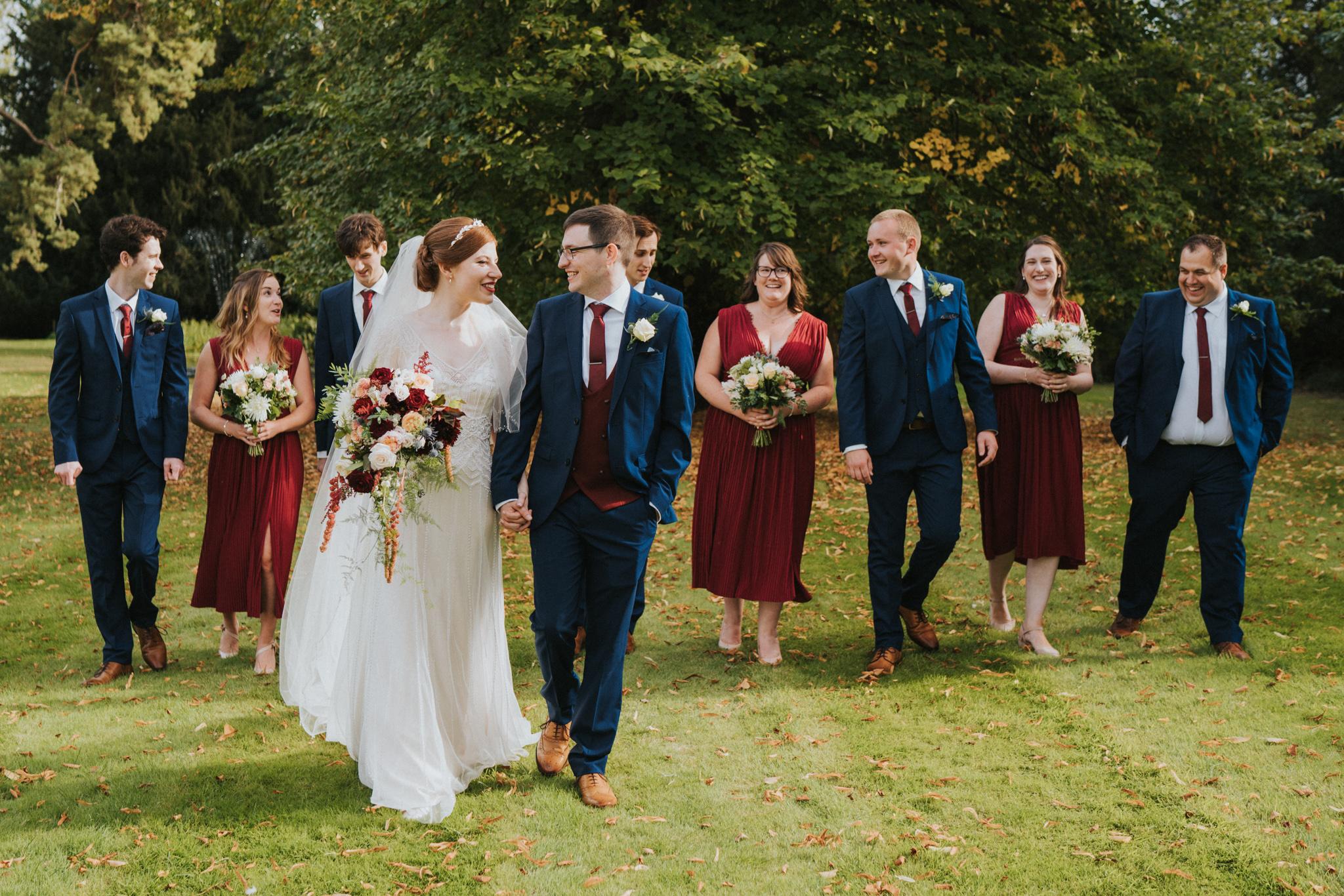 philippa-mark-holmewood-hall-peterborough-grace-elizabeth-colchester-essex-norfolk-devon-suffolk-alternative-wedding-photographer (42 of 62).jpg