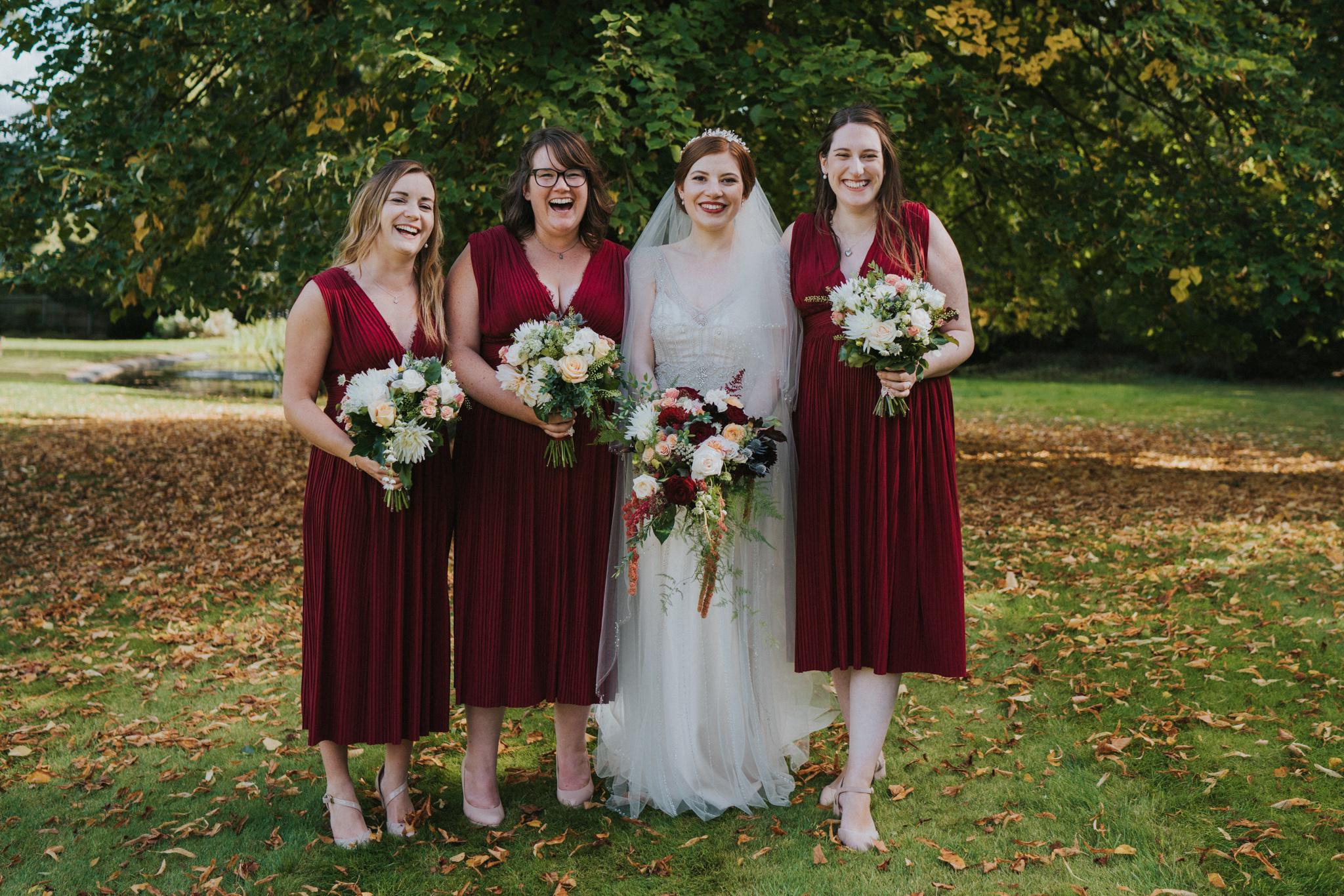 philippa-mark-holmewood-hall-peterborough-grace-elizabeth-colchester-essex-norfolk-devon-suffolk-alternative-wedding-photographer (44 of 62).jpg