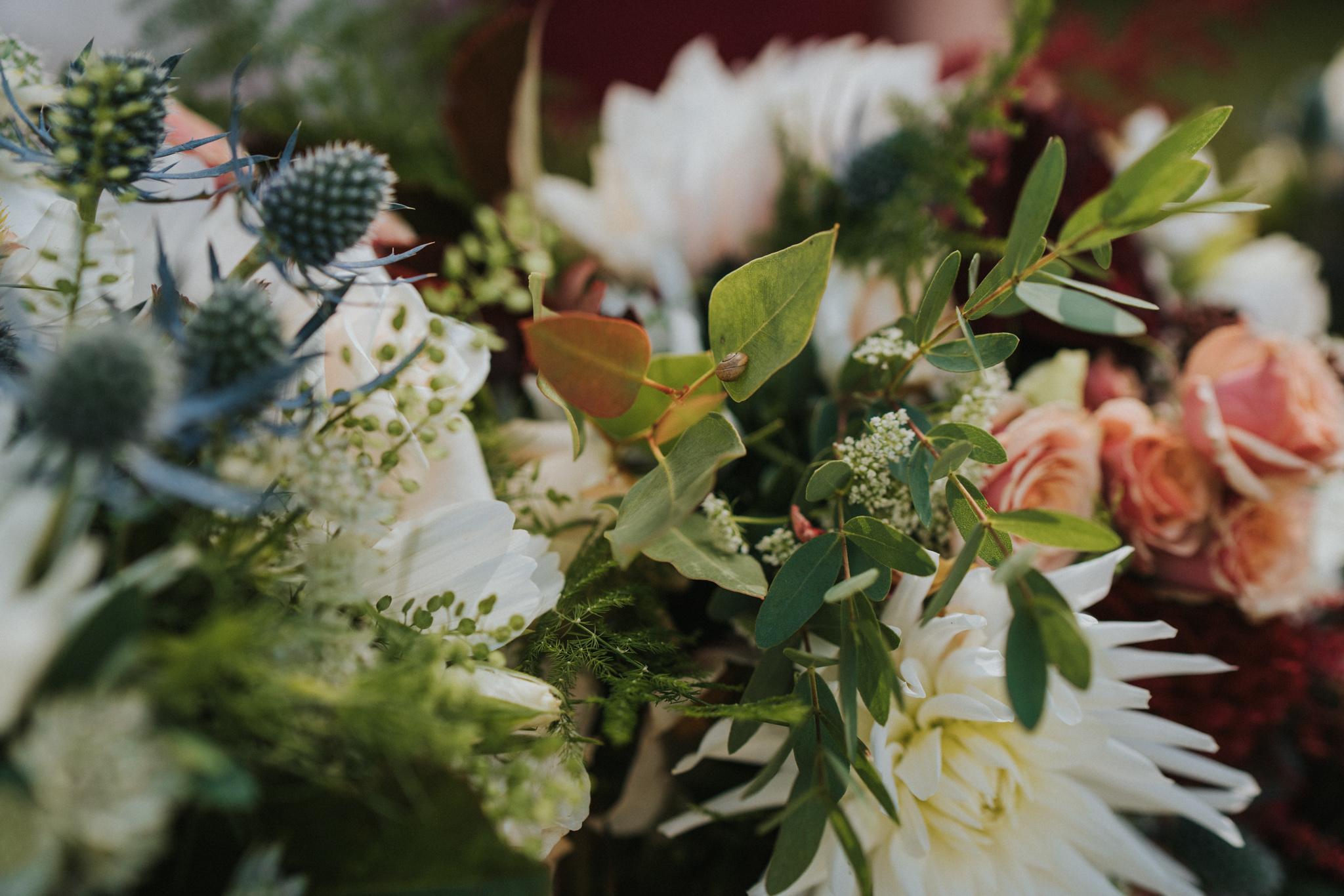 philippa-mark-holmewood-hall-peterborough-grace-elizabeth-colchester-essex-norfolk-devon-suffolk-alternative-wedding-photographer (45 of 62).jpg