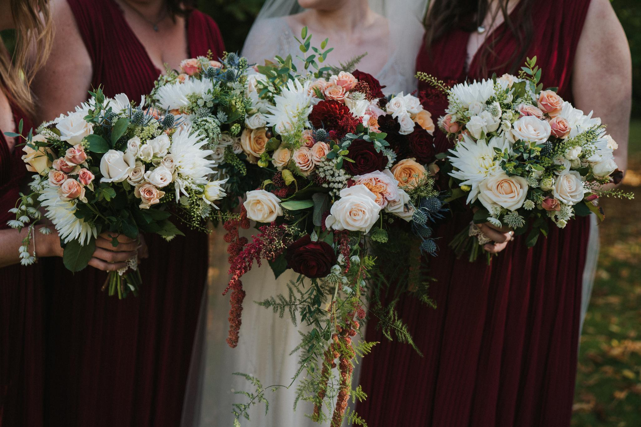 philippa-mark-holmewood-hall-peterborough-grace-elizabeth-colchester-essex-norfolk-devon-suffolk-alternative-wedding-photographer (46 of 62).jpg