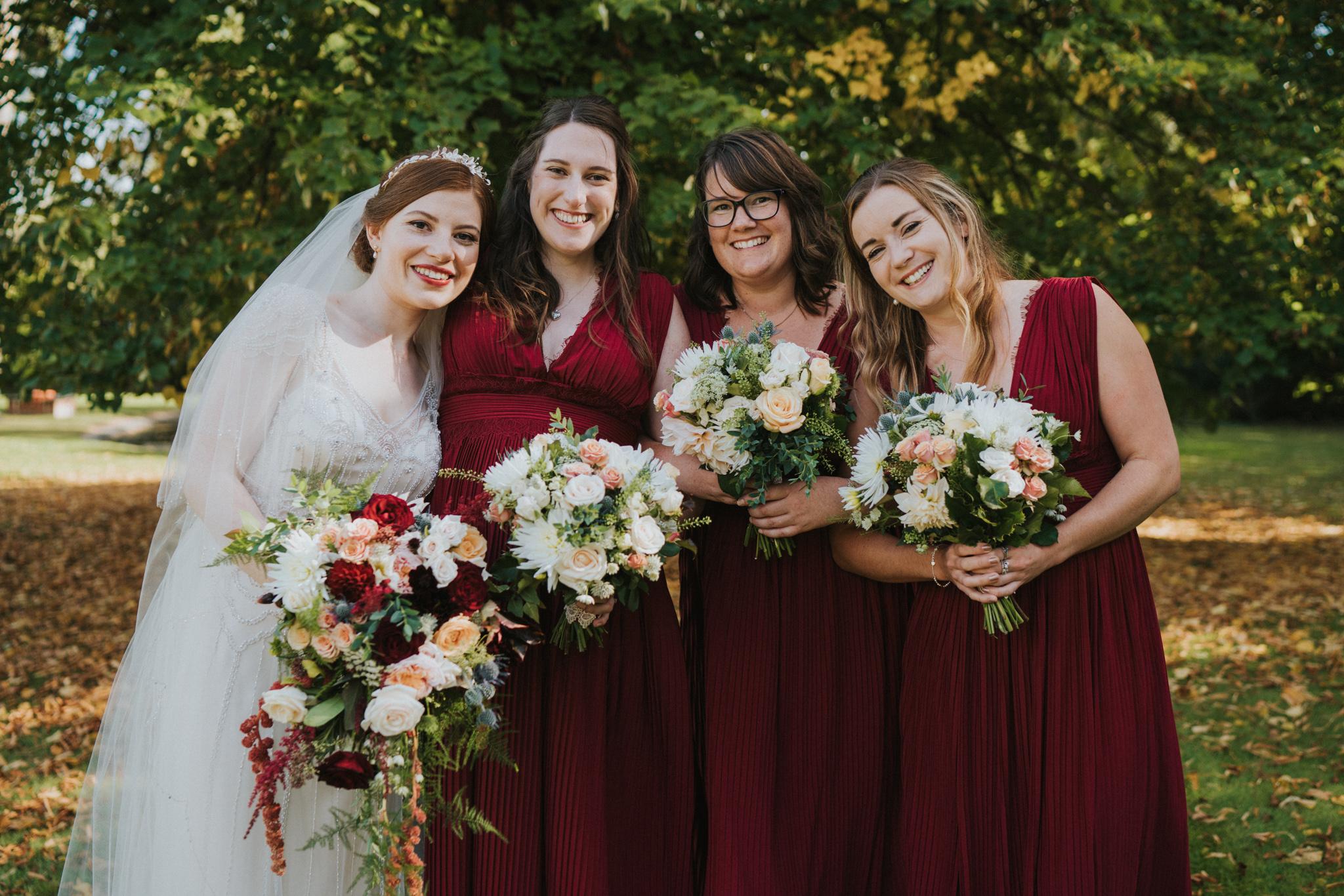 philippa-mark-holmewood-hall-peterborough-grace-elizabeth-colchester-essex-norfolk-devon-suffolk-alternative-wedding-photographer (47 of 62).jpg