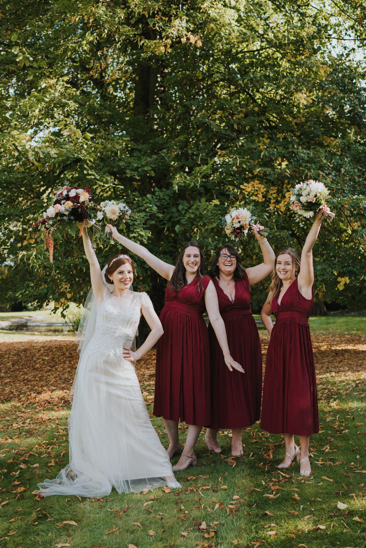 philippa-mark-holmewood-hall-peterborough-grace-elizabeth-colchester-essex-norfolk-devon-suffolk-alternative-wedding-photographer (48 of 62).jpg