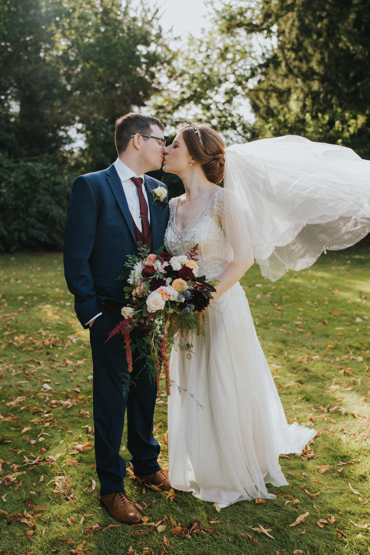 philippa-mark-holmewood-hall-peterborough-grace-elizabeth-colchester-essex-norfolk-devon-suffolk-alternative-wedding-photographer (49 of 62).jpg