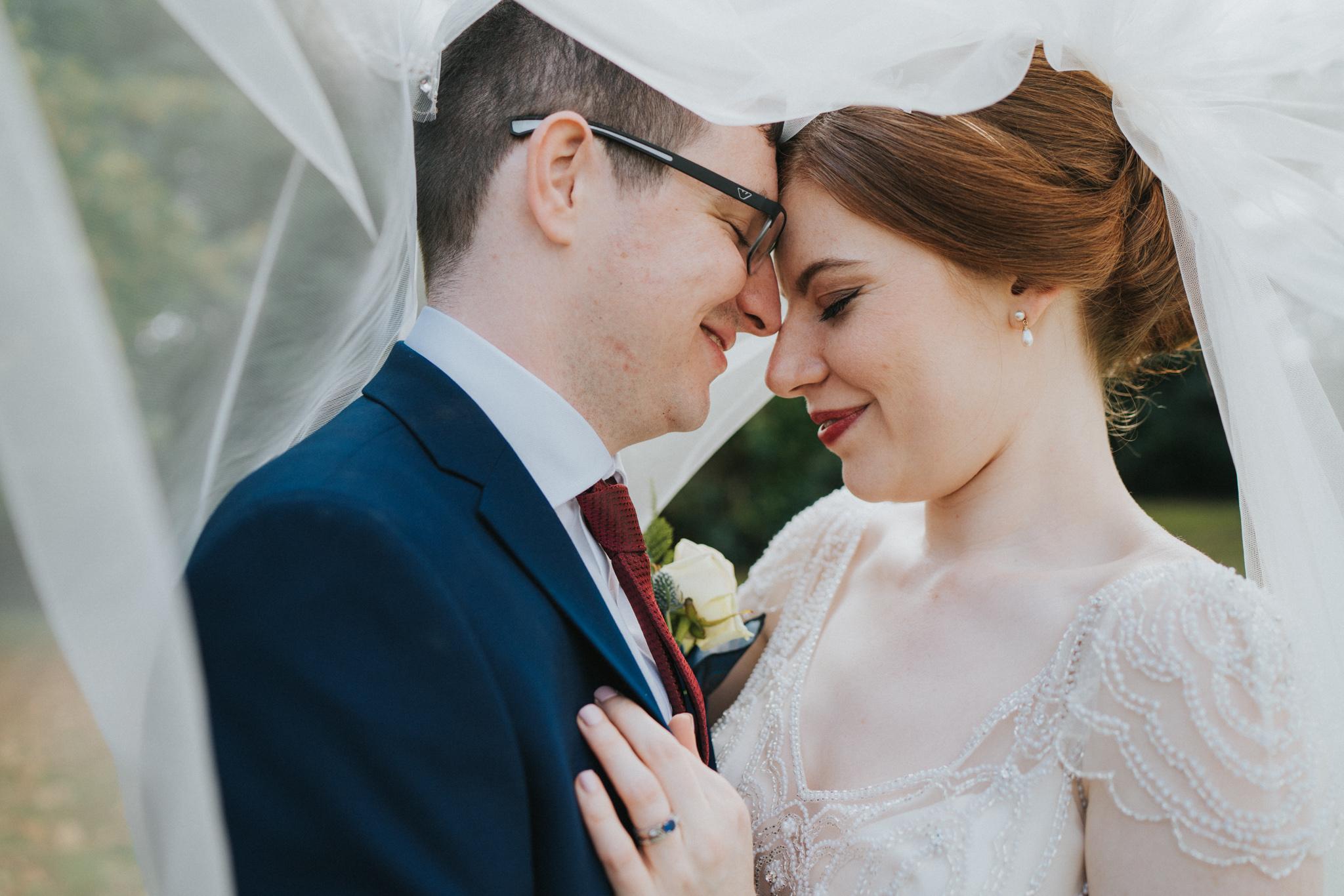 philippa-mark-holmewood-hall-peterborough-grace-elizabeth-colchester-essex-norfolk-devon-suffolk-alternative-wedding-photographer (50 of 62).jpg