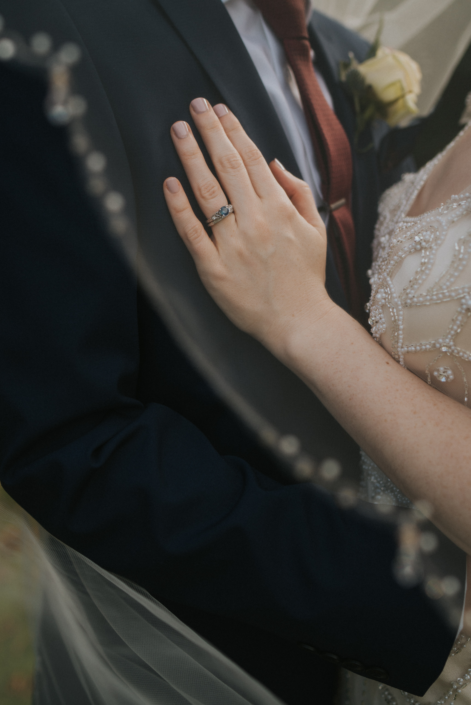 philippa-mark-holmewood-hall-peterborough-grace-elizabeth-colchester-essex-norfolk-devon-suffolk-alternative-wedding-photographer (51 of 62).jpg