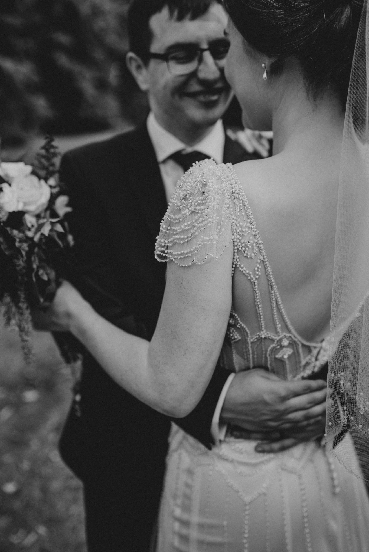 philippa-mark-holmewood-hall-peterborough-grace-elizabeth-colchester-essex-norfolk-devon-suffolk-alternative-wedding-photographer (52 of 62).jpg