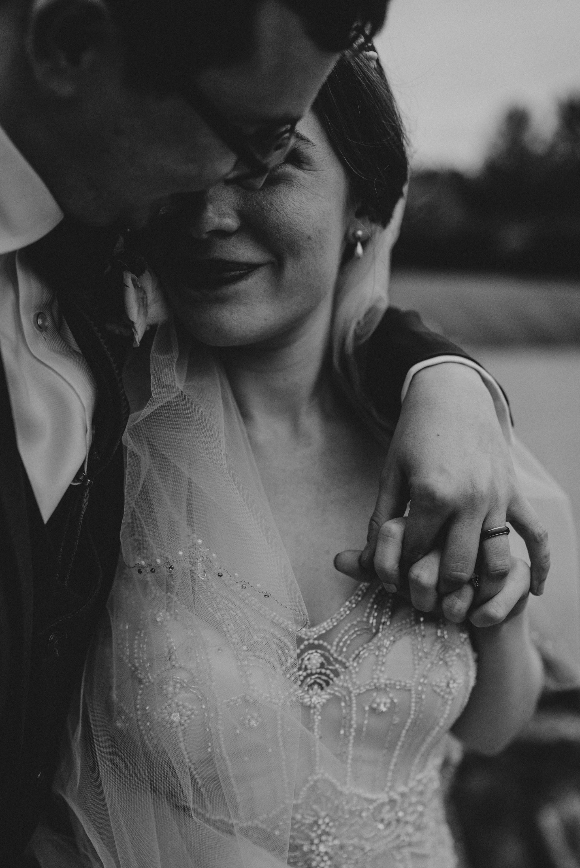philippa-mark-holmewood-hall-peterborough-grace-elizabeth-colchester-essex-norfolk-devon-suffolk-alternative-wedding-photographer (56 of 62).jpg