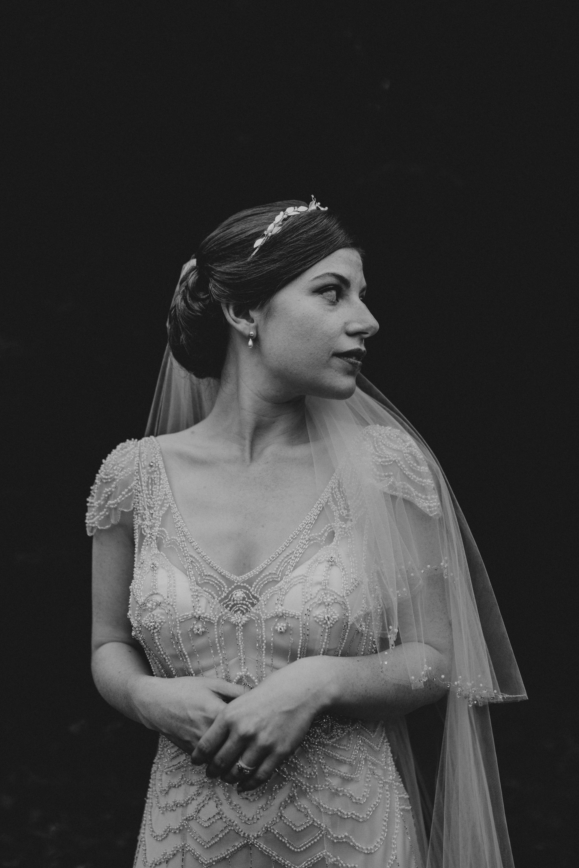 philippa-mark-holmewood-hall-peterborough-grace-elizabeth-colchester-essex-norfolk-devon-suffolk-alternative-wedding-photographer (58 of 62).jpg
