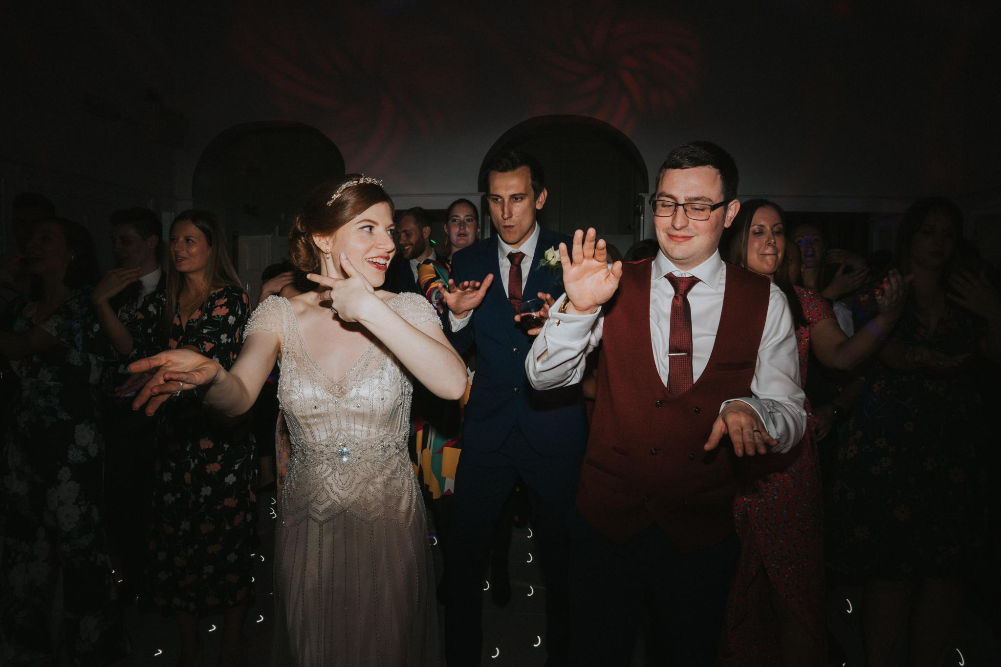 philippa-mark-holmewood-hall-peterborough-grace-elizabeth-colchester-essex-norfolk-devon-suffolk-alternative-wedding-photographer (61 of 62).jpg