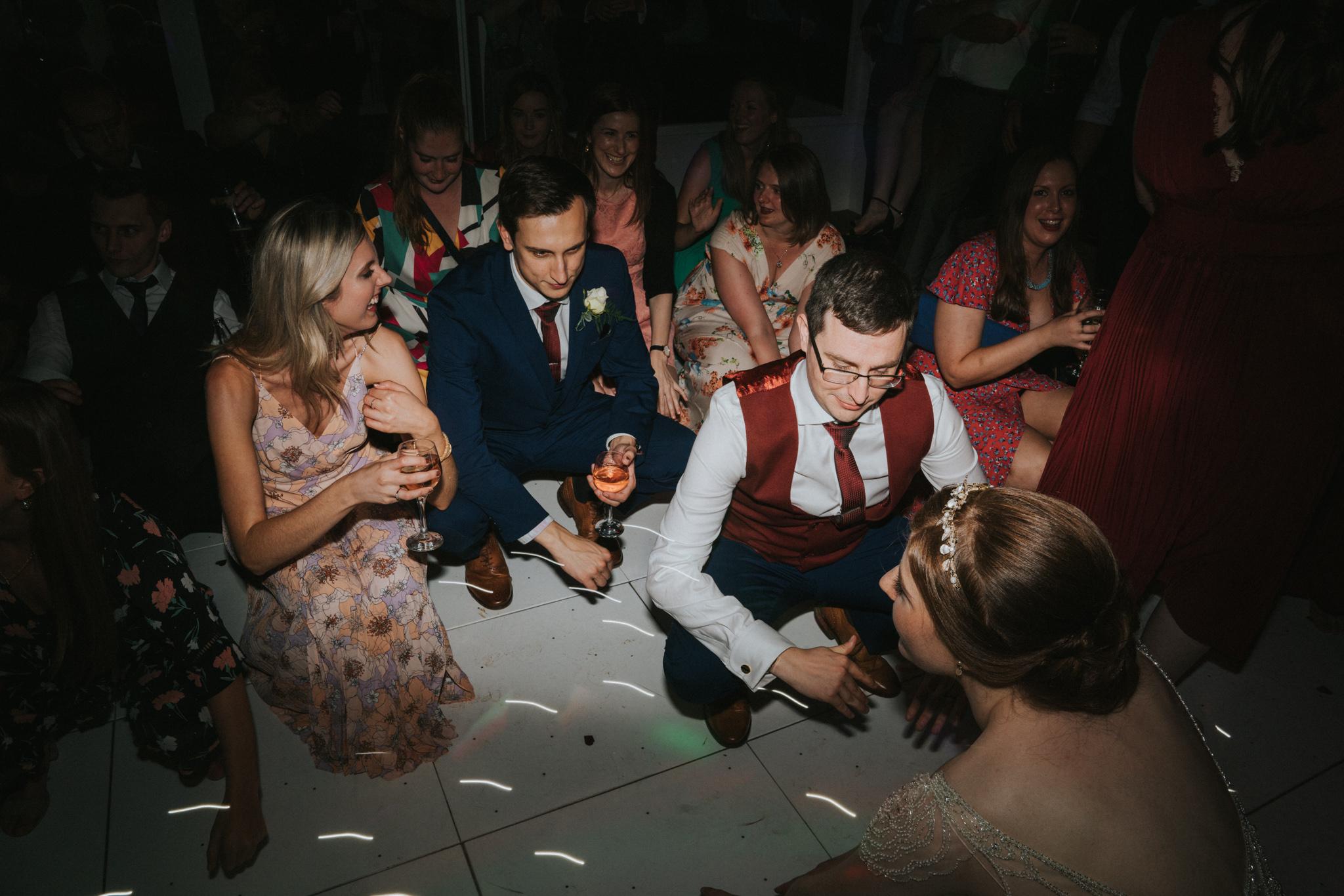 philippa-mark-holmewood-hall-peterborough-grace-elizabeth-colchester-essex-norfolk-devon-suffolk-alternative-wedding-photographer (60 of 62).jpg