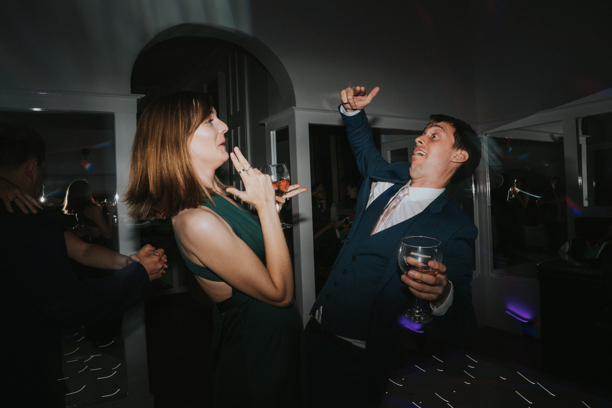 philippa-mark-holmewood-hall-peterborough-grace-elizabeth-colchester-essex-norfolk-devon-suffolk-alternative-wedding-photographer (62 of 62).jpg