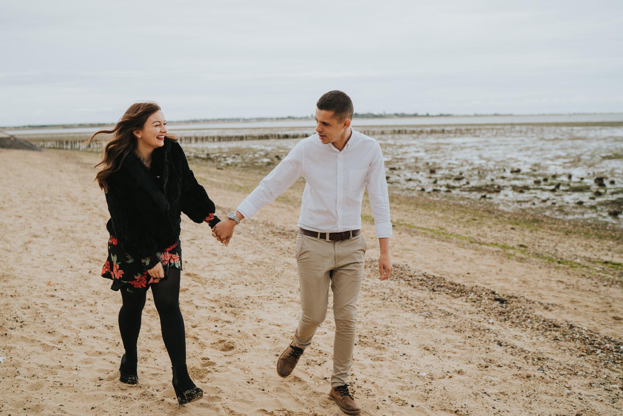 engagement-pre-wedding-hannah-michael-cudmore-grove-east-mersea-grace-elizabeth-colchester-essex-devon-suffolk-and-norfolk-alternative-wedding-and-family-photographer (2 of 51).jpg