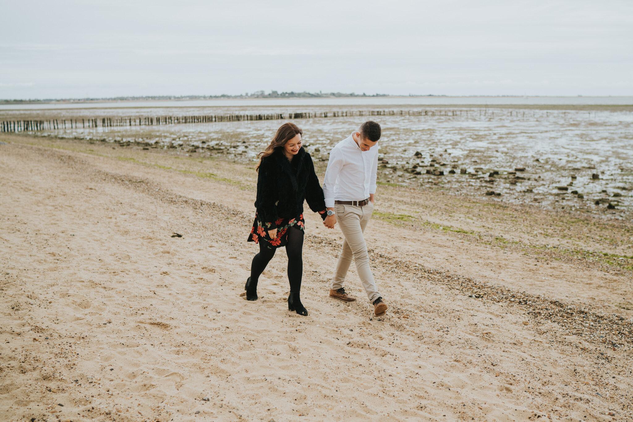 engagement-pre-wedding-hannah-michael-cudmore-grove-east-mersea-grace-elizabeth-colchester-essex-devon-suffolk-and-norfolk-alternative-wedding-and-family-photographer (1 of 51).jpg