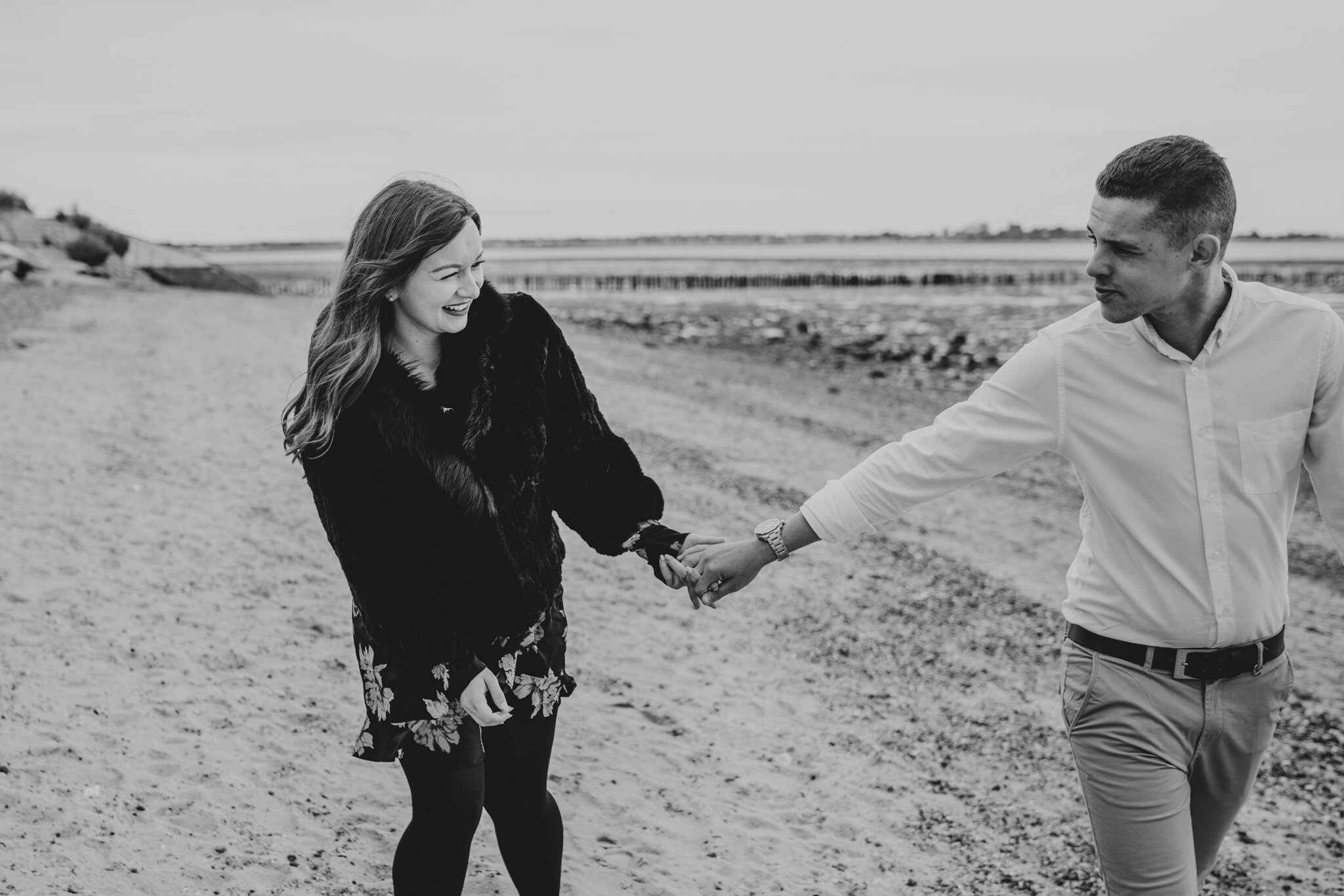 engagement-pre-wedding-hannah-michael-cudmore-grove-east-mersea-grace-elizabeth-colchester-essex-devon-suffolk-and-norfolk-alternative-wedding-and-family-photographer (3 of 51).jpg