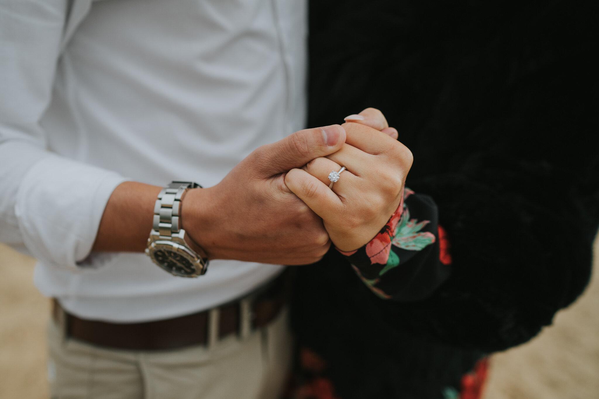 engagement-pre-wedding-hannah-michael-cudmore-grove-east-mersea-grace-elizabeth-colchester-essex-devon-suffolk-and-norfolk-alternative-wedding-and-family-photographer (7 of 51).jpg