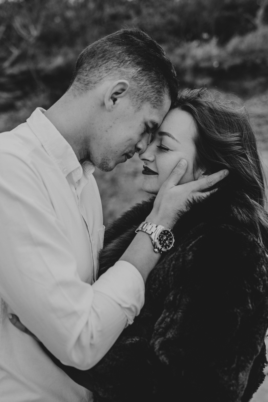engagement-pre-wedding-hannah-michael-cudmore-grove-east-mersea-grace-elizabeth-colchester-essex-devon-suffolk-and-norfolk-alternative-wedding-and-family-photographer (8 of 51).jpg