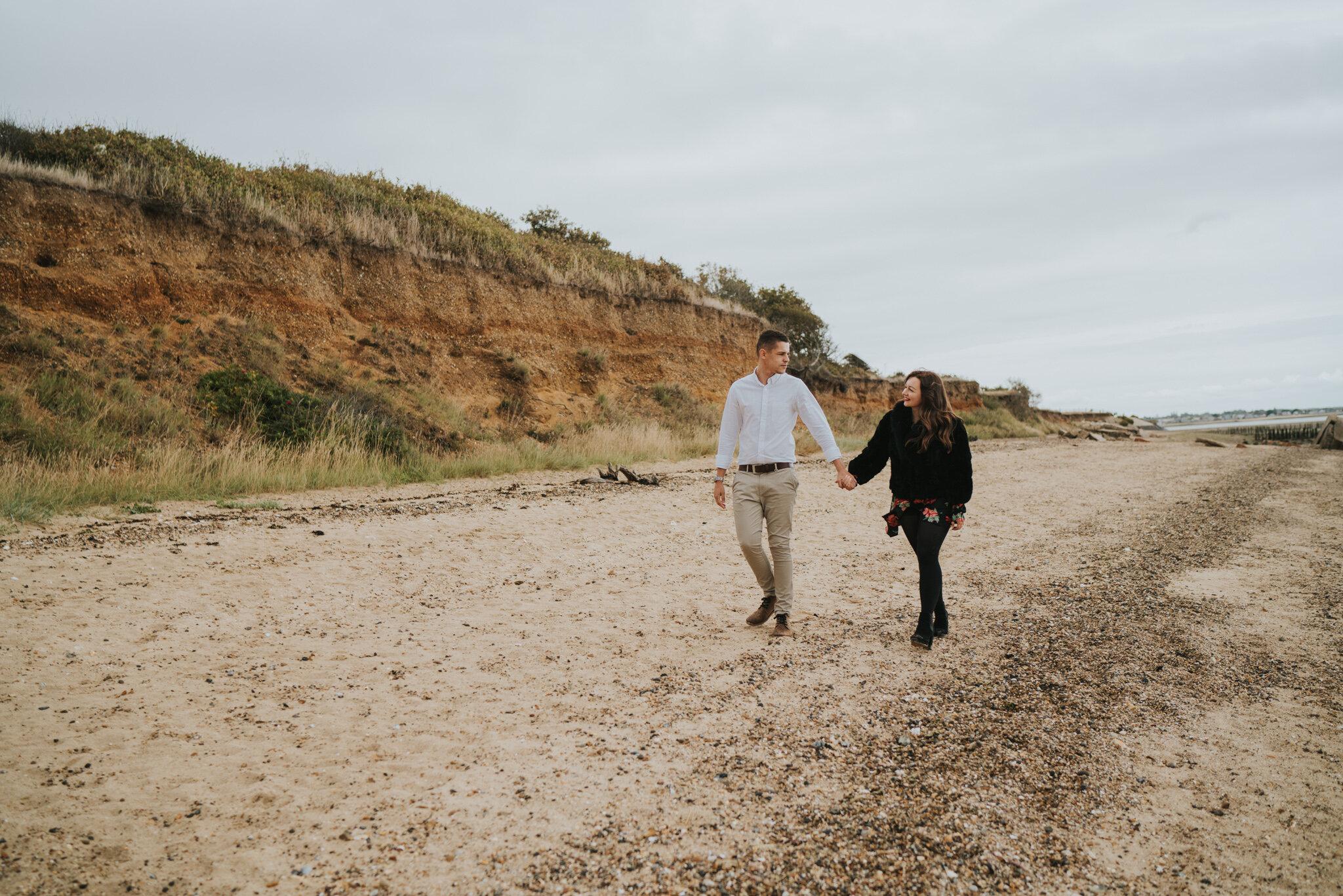engagement-pre-wedding-hannah-michael-cudmore-grove-east-mersea-grace-elizabeth-colchester-essex-devon-suffolk-and-norfolk-alternative-wedding-and-family-photographer (20 of 51).jpg