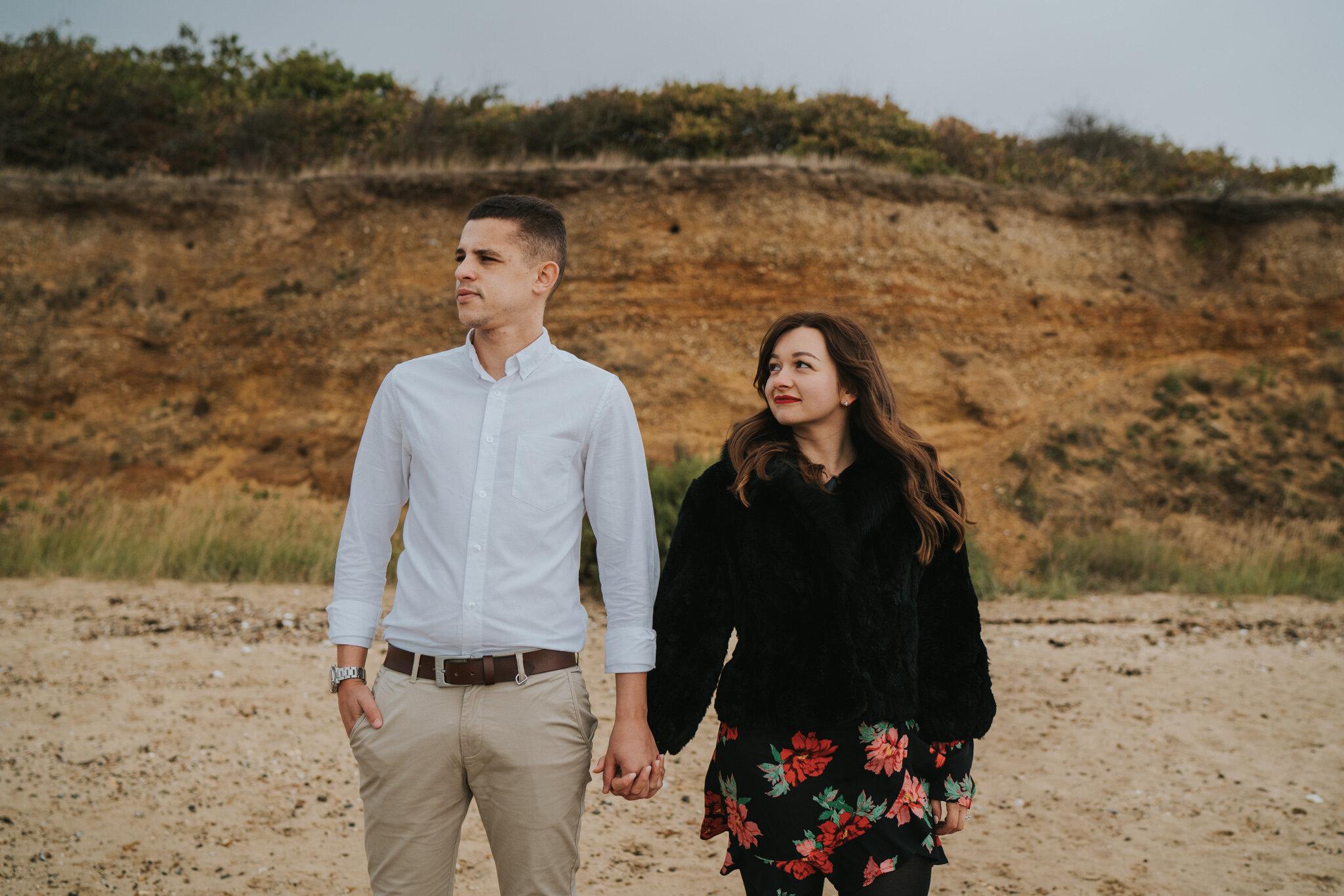 engagement-pre-wedding-hannah-michael-cudmore-grove-east-mersea-grace-elizabeth-colchester-essex-devon-suffolk-and-norfolk-alternative-wedding-and-family-photographer (21 of 51).jpg