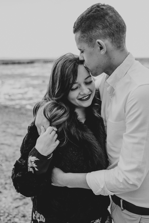 engagement-pre-wedding-hannah-michael-cudmore-grove-east-mersea-grace-elizabeth-colchester-essex-devon-suffolk-and-norfolk-alternative-wedding-and-family-photographer (23 of 51).jpg