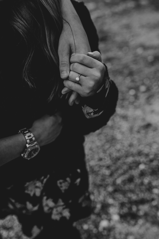 engagement-pre-wedding-hannah-michael-cudmore-grove-east-mersea-grace-elizabeth-colchester-essex-devon-suffolk-and-norfolk-alternative-wedding-and-family-photographer (24 of 51).jpg